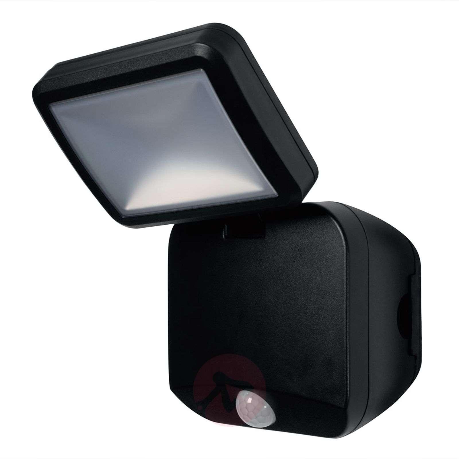 OSRAM Battery LED Spotlight wall lamp one-bulb-7261488-01