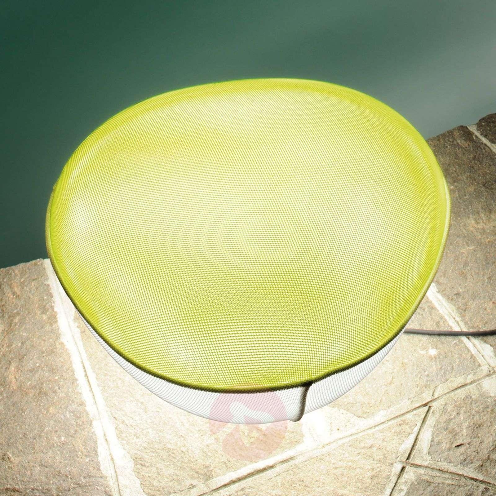 Outdoor decorative light Pill-Low-7265075X-01