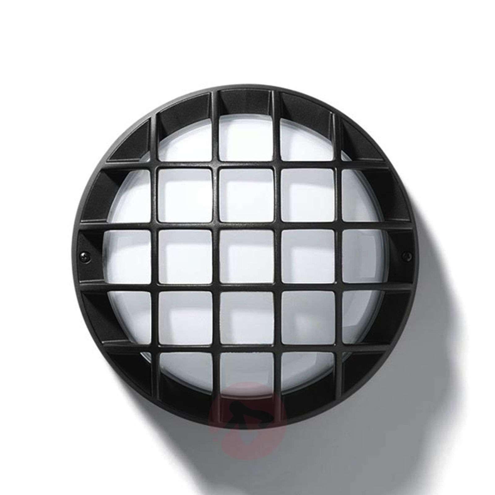 Outdoor wall lamp EKO 21/G IP44-7506128X-02