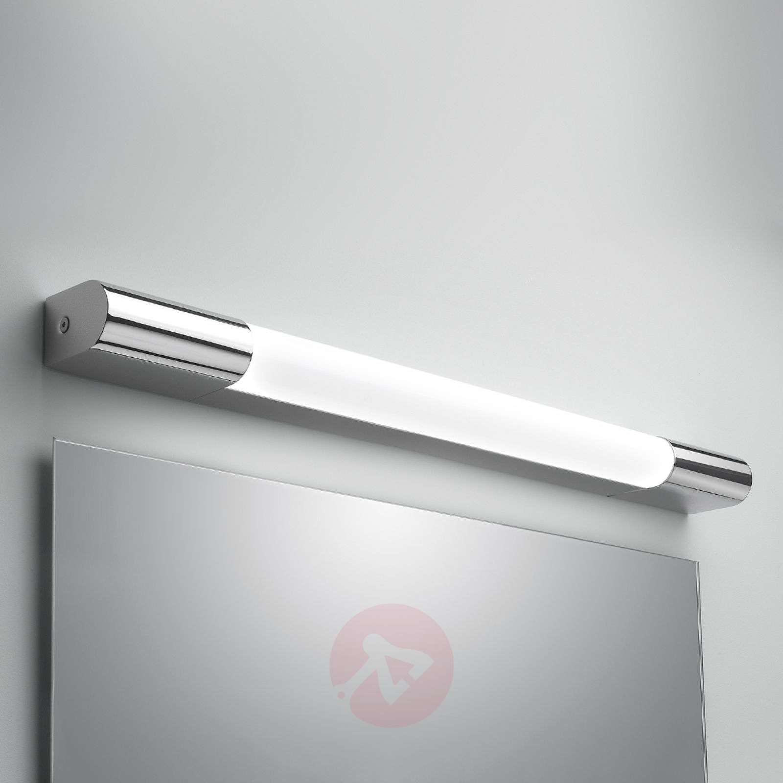 Palermo Wall Light 24 W 60 cm IP44-1020040-04