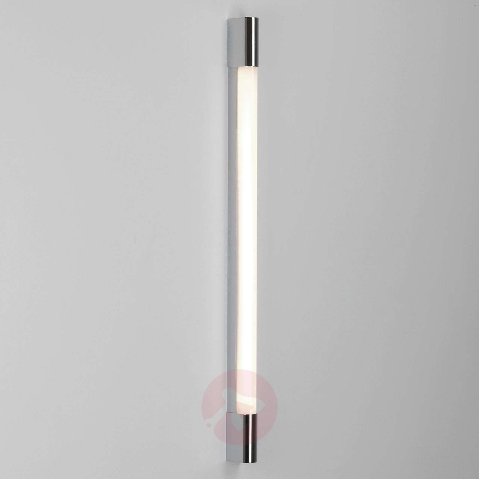 Palermo Wall Light Elegant 90 cm 39 W-1020043-03