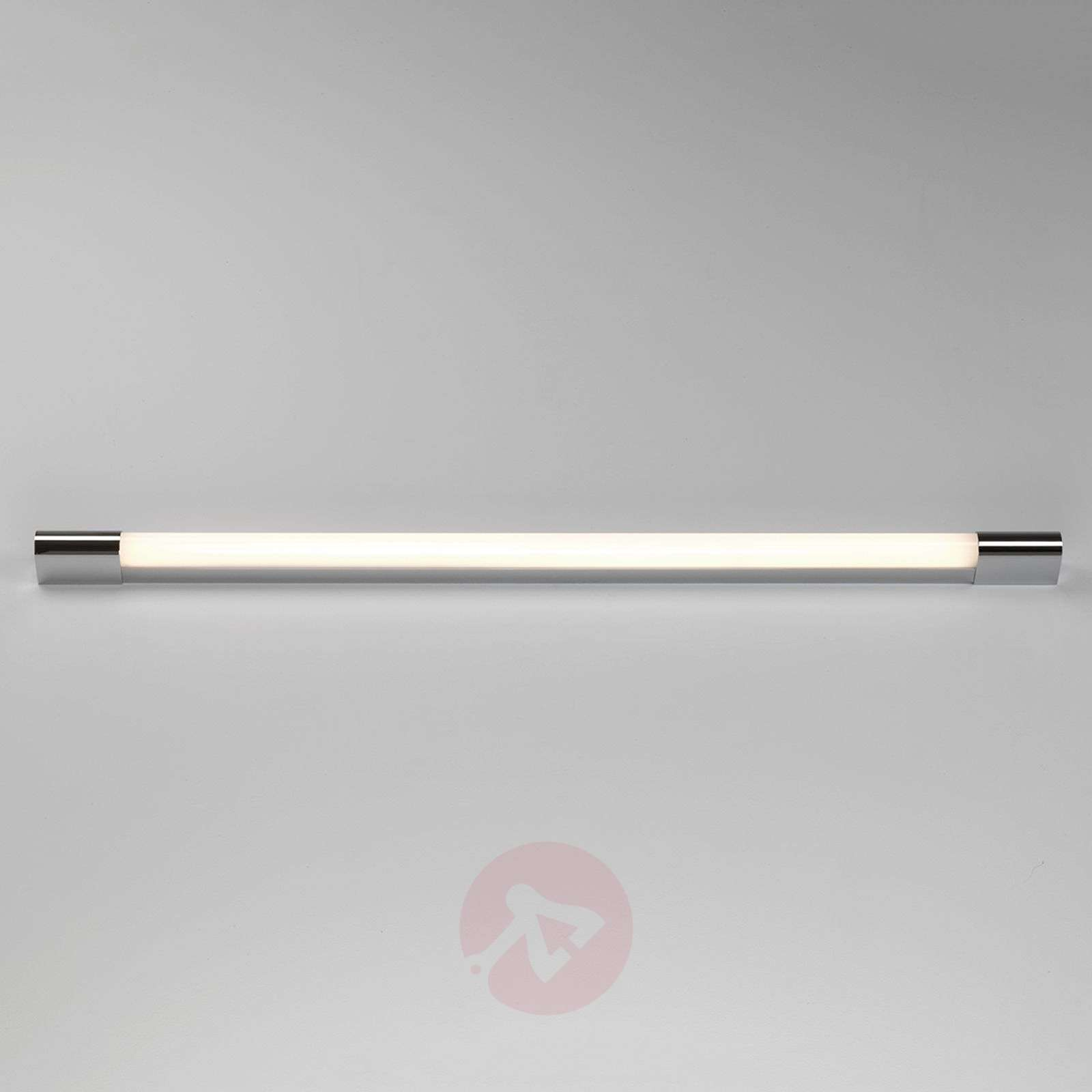 Palermo Wall Light Modern 120 cm IP44-1020044-03