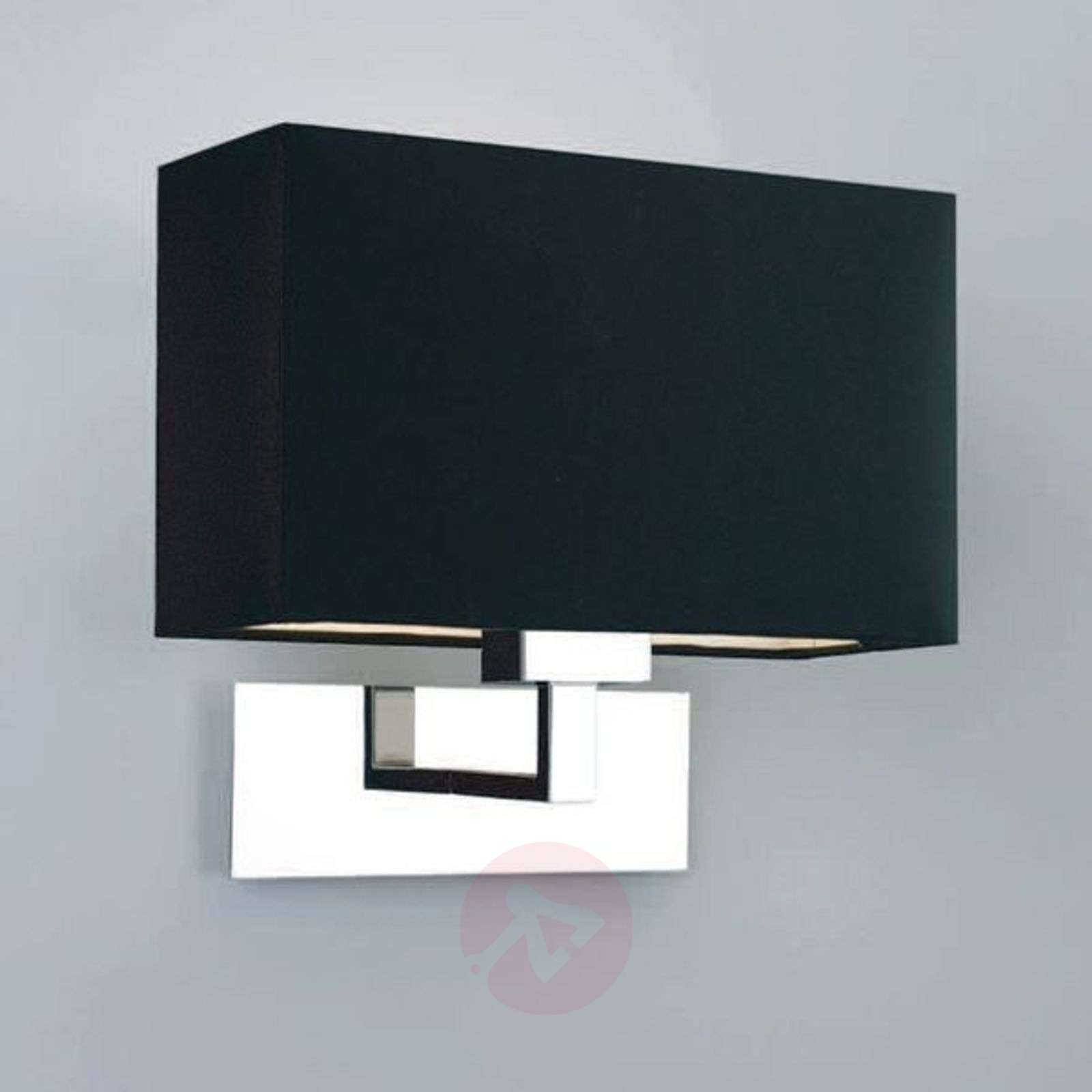Park Lane Grande Wall Light-1020169X-01