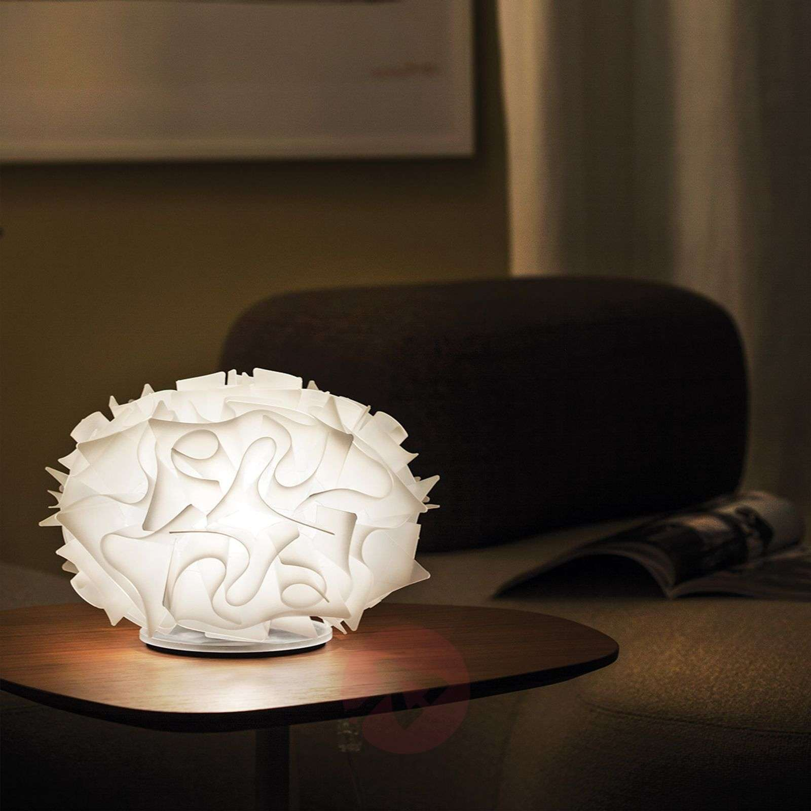 Perfectly shaped Veli table lamp-8503250-01