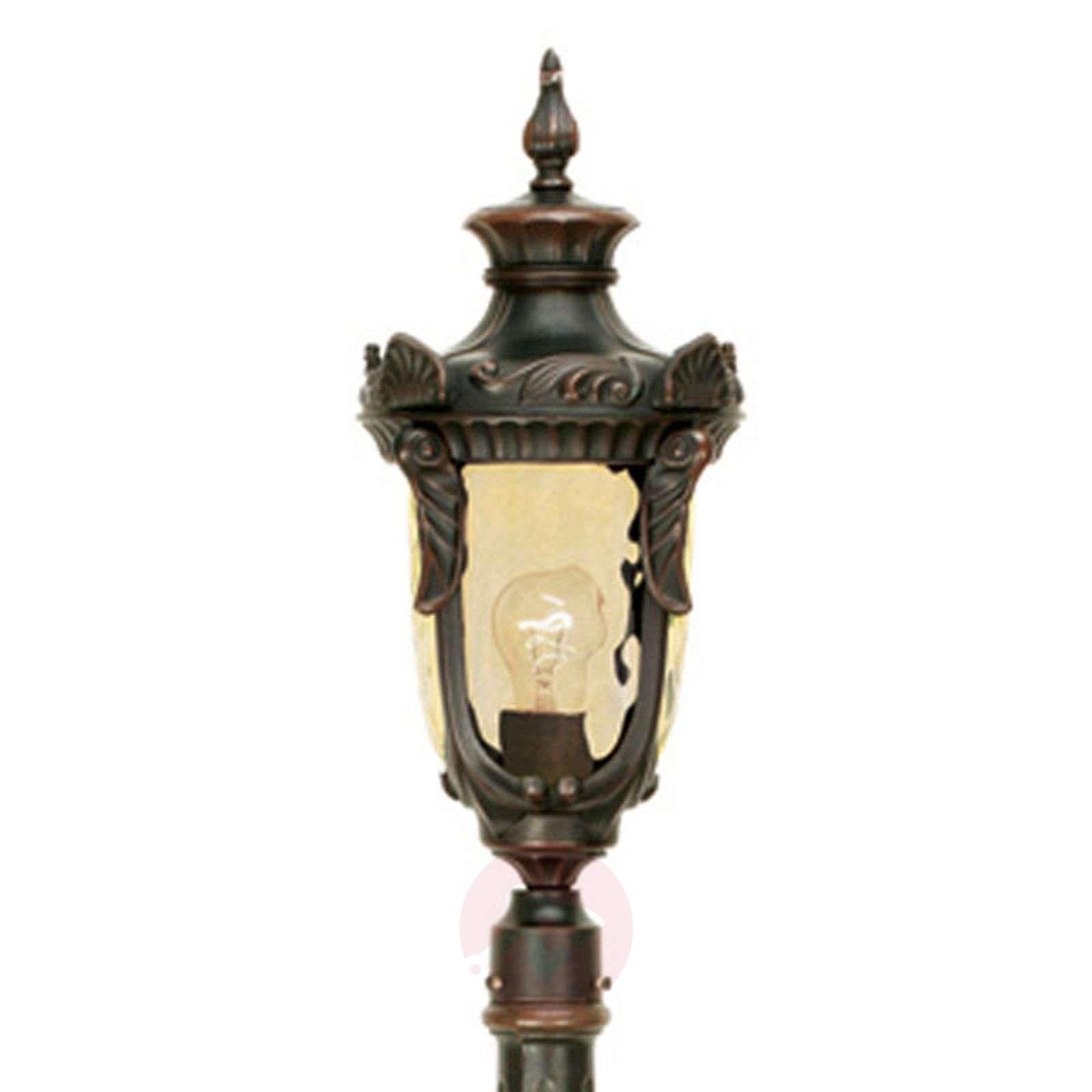Philadelphia Path Light Historical Design-3048182-01