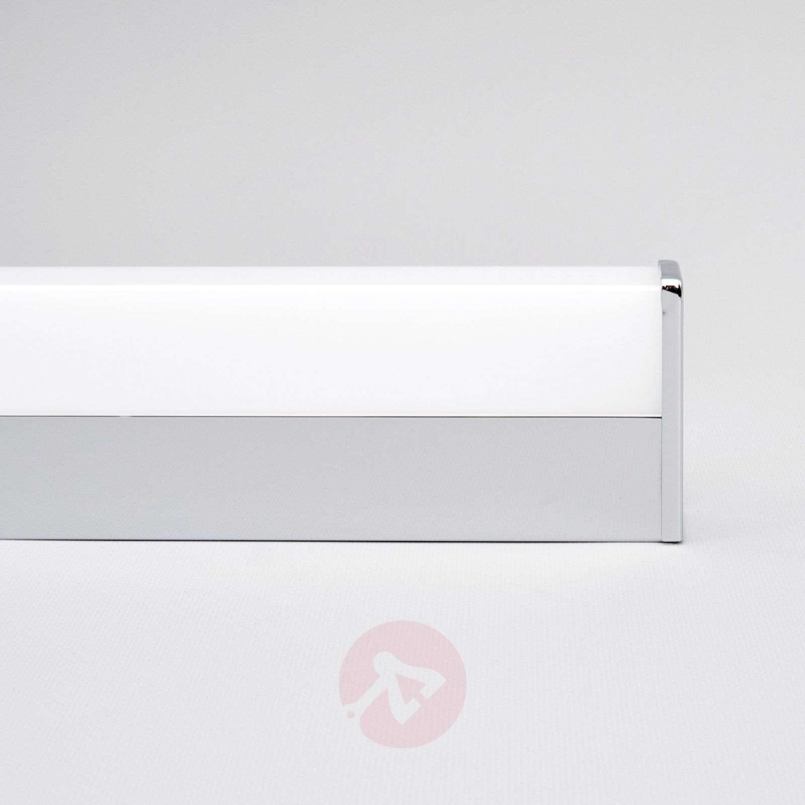Philippa bathroom/mirror light angular 58cm-9641015-02