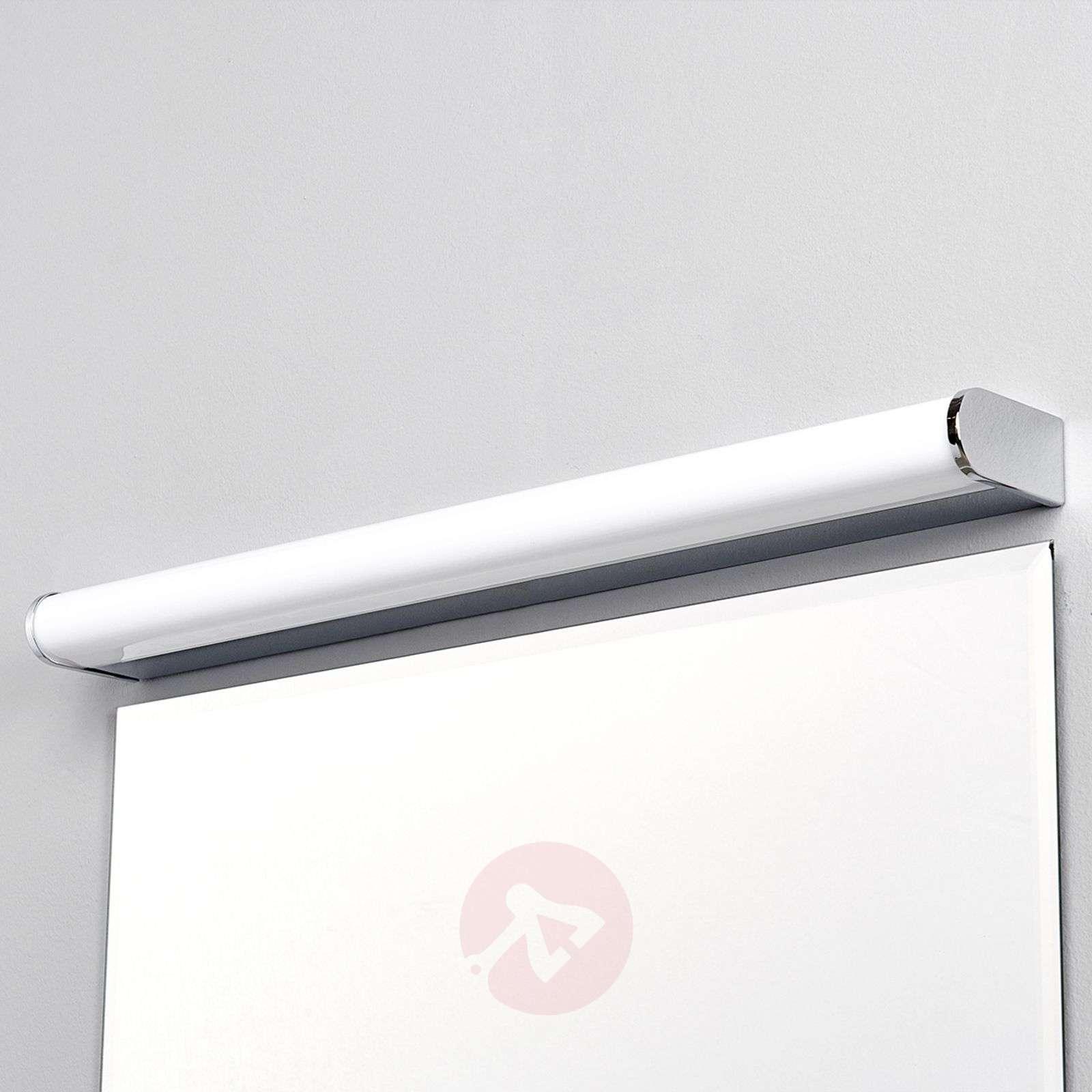 Philippa bathroom/mirror light semi-circle 58cm-9641012-03