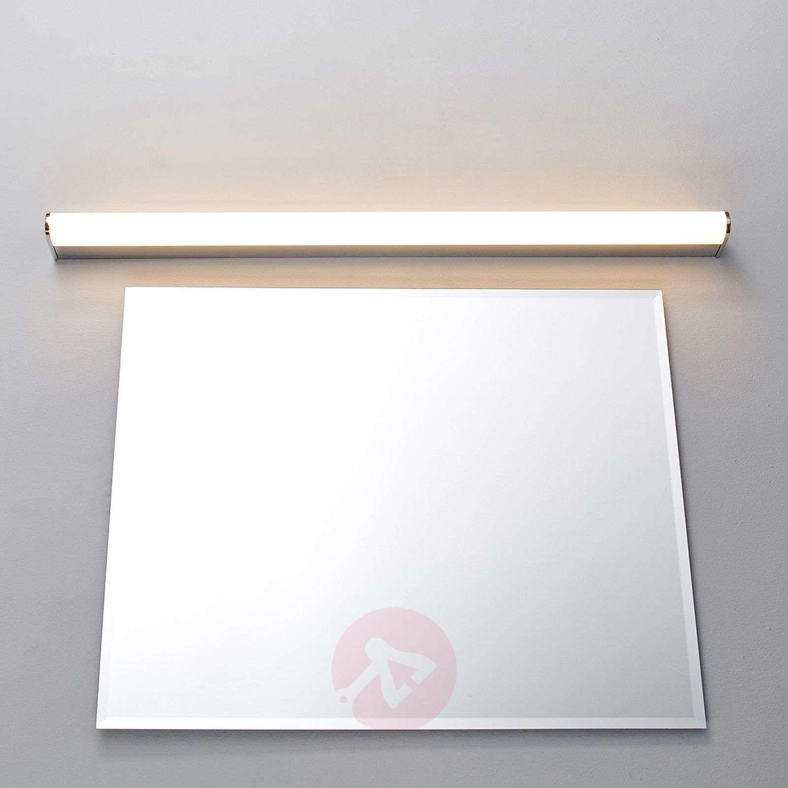 Philippa bathroom/mirror light semi-circle 88cm-9641013-01