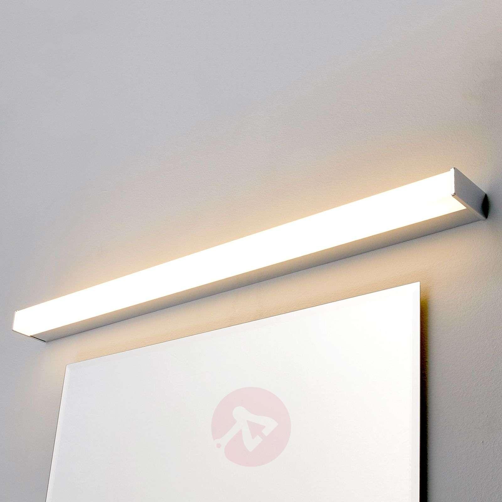 Philippa Bathroom Wall Light Lights Ie