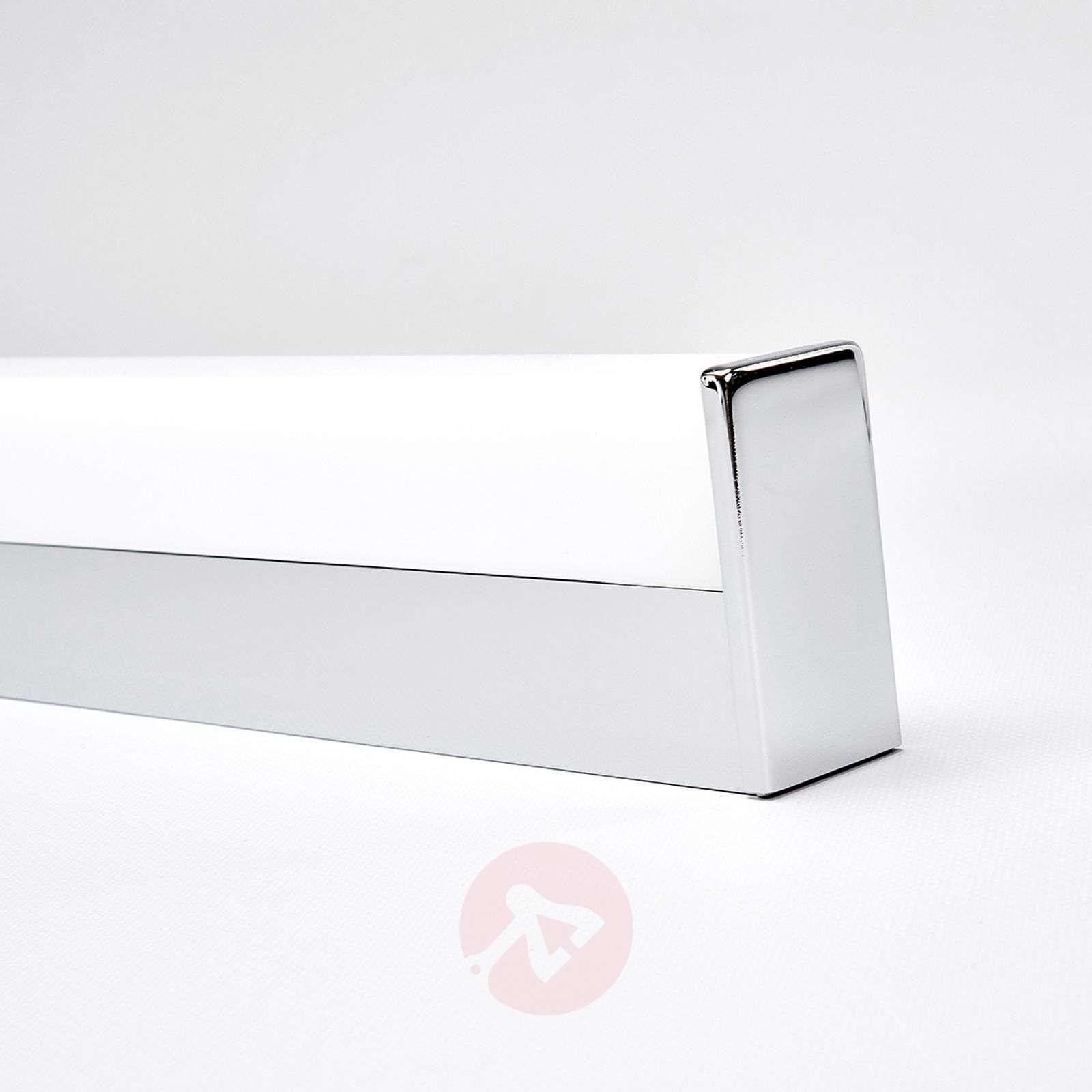 Philippa Bathroom Wall Light-9641016-01