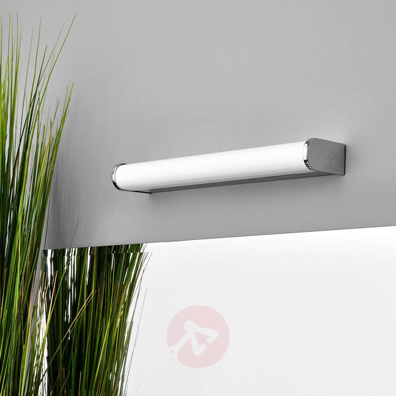 Philippa LED Bathroom and Mirror Light-9641011-01