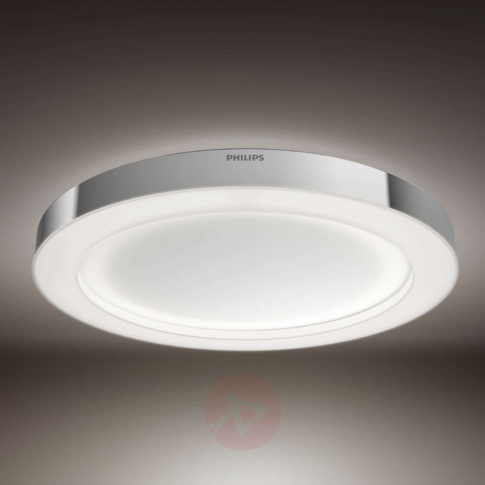 Philips Hue Adore Bathroom Ceiling Lamp Lights Ie