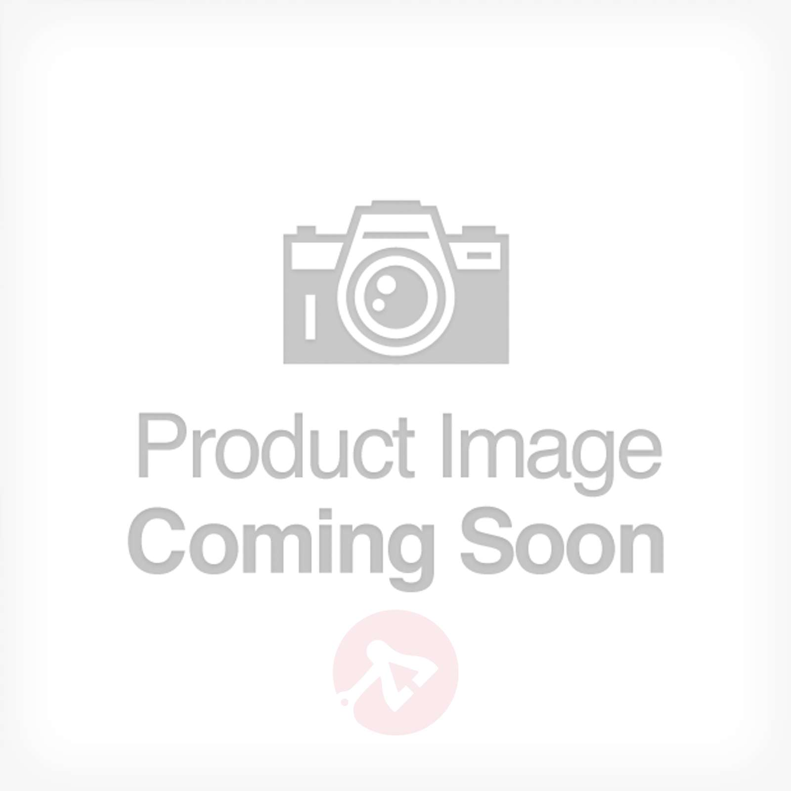 Philips Hue Buckram White Ambiance LED spotlight-7532050X-01