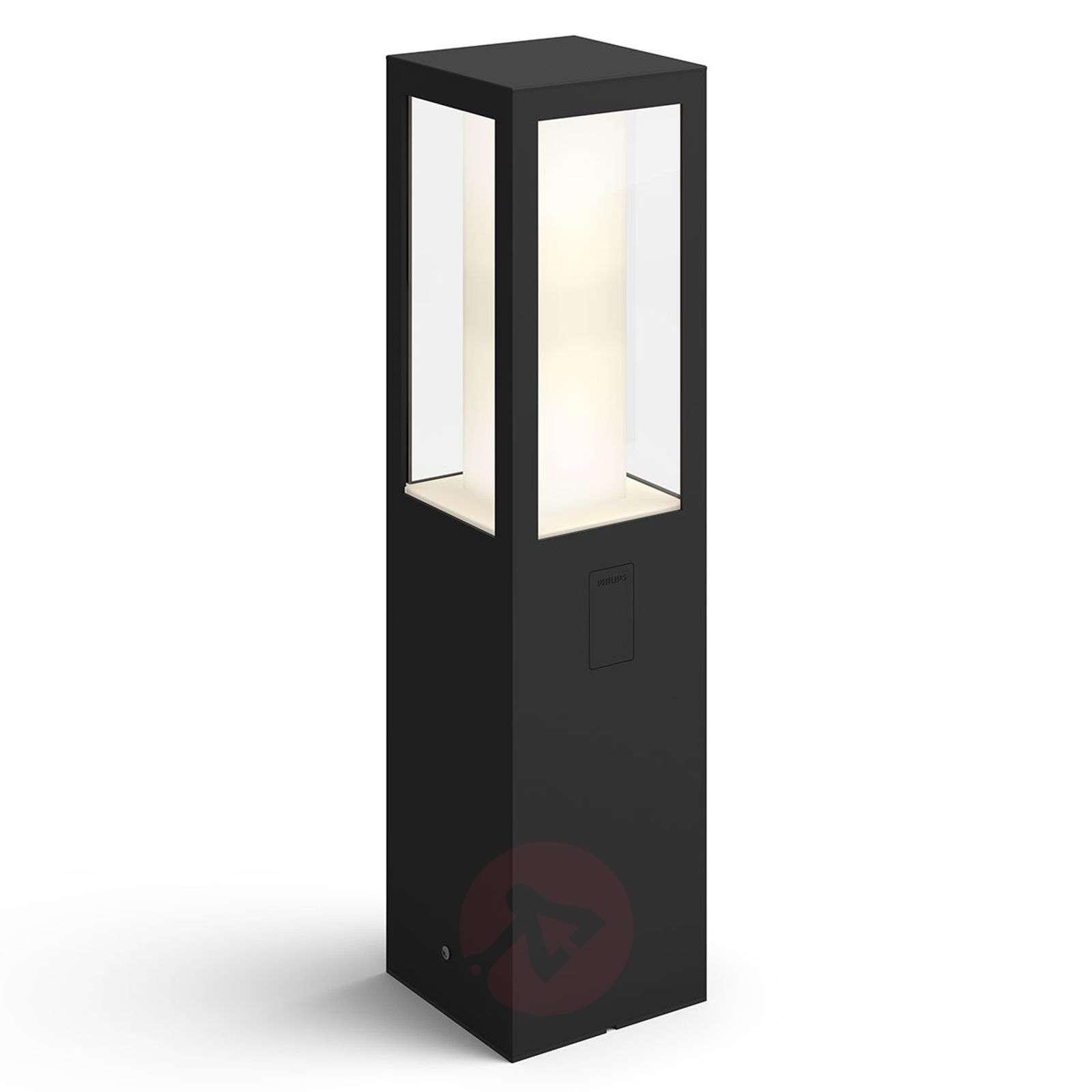 Philips Hue Impress pillar light extension set-7534112-02