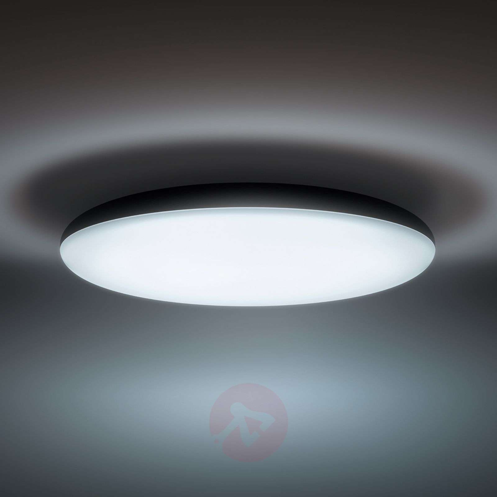 Philips Hue LED ceiling light Cher with dimmer-7532056-01