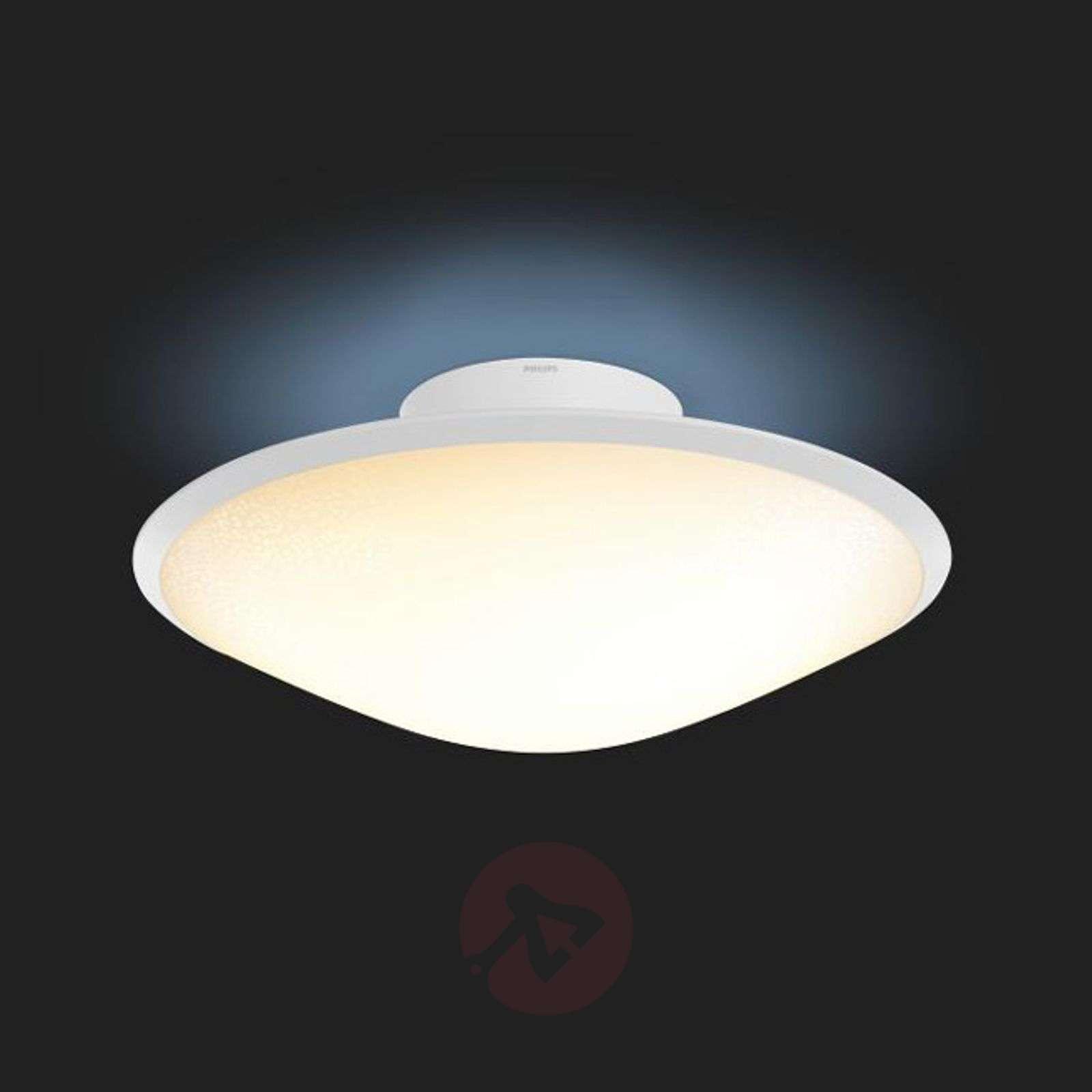 Philips Hue Phoenix ceiling light White Ambiance-7531608-01