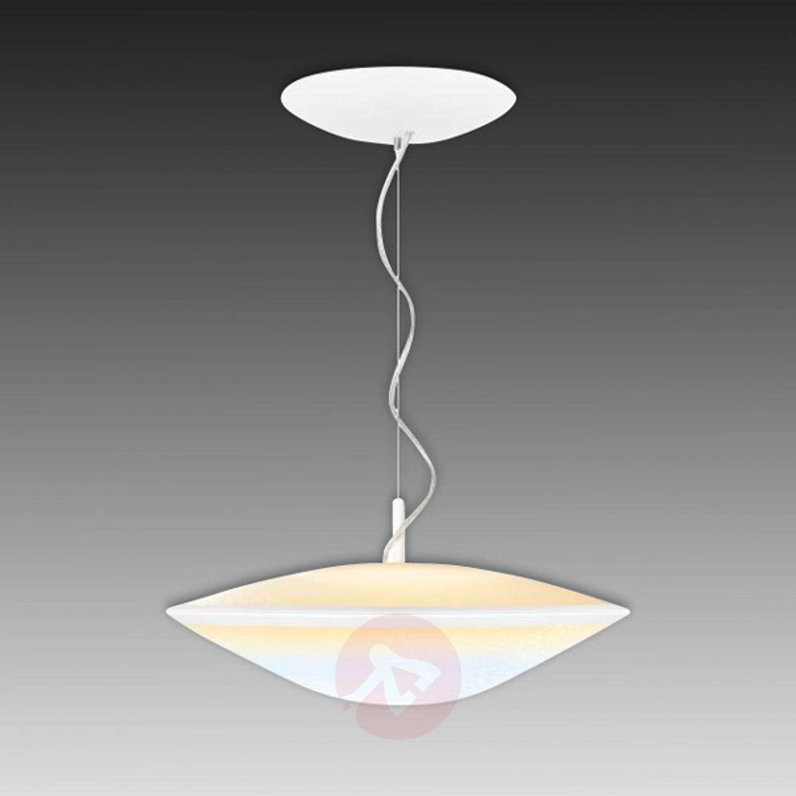 Philips Hue Phoenix pendant light, White Ambiance-7531605-01