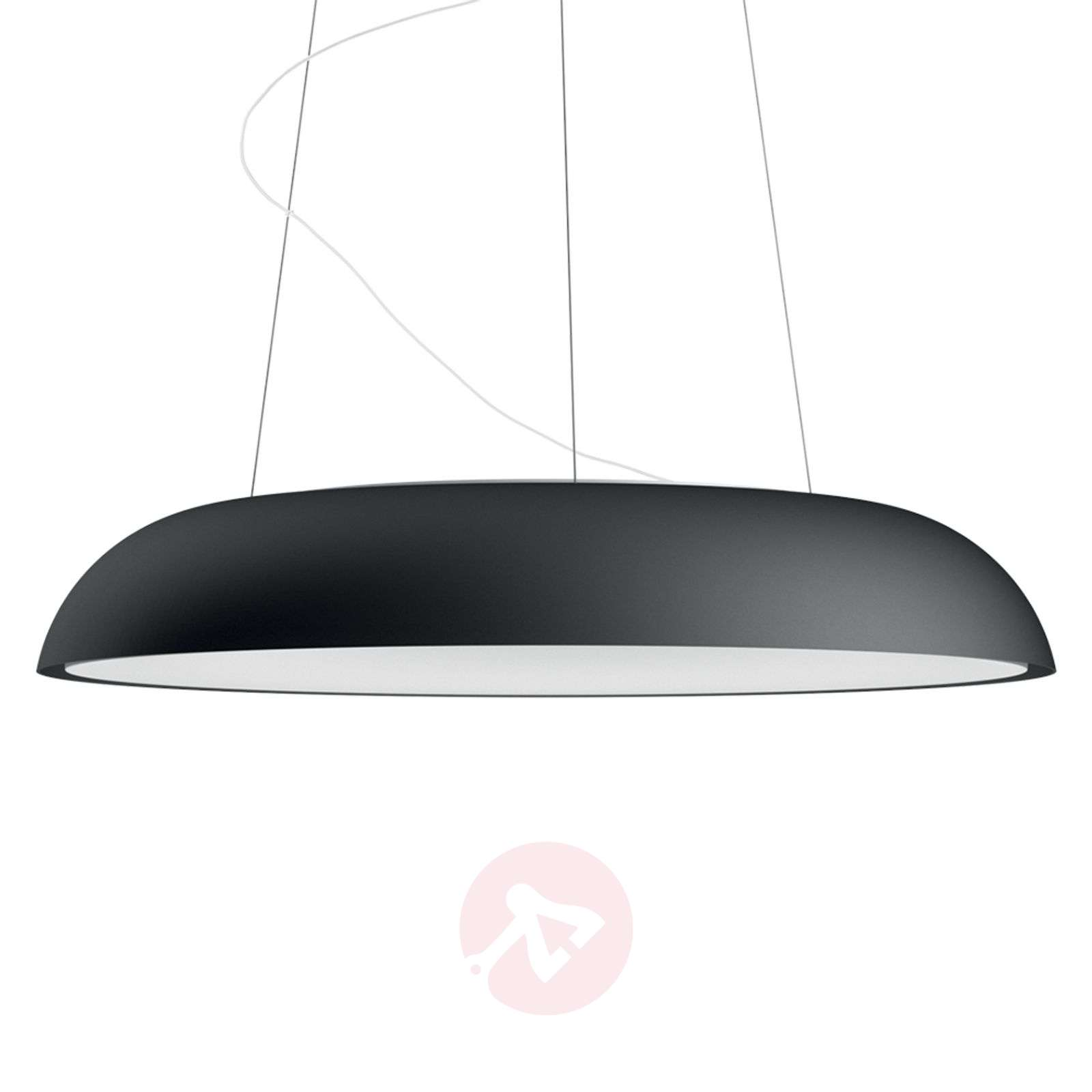 Philips Hue White Ambiance Amaze in black-7531872-01