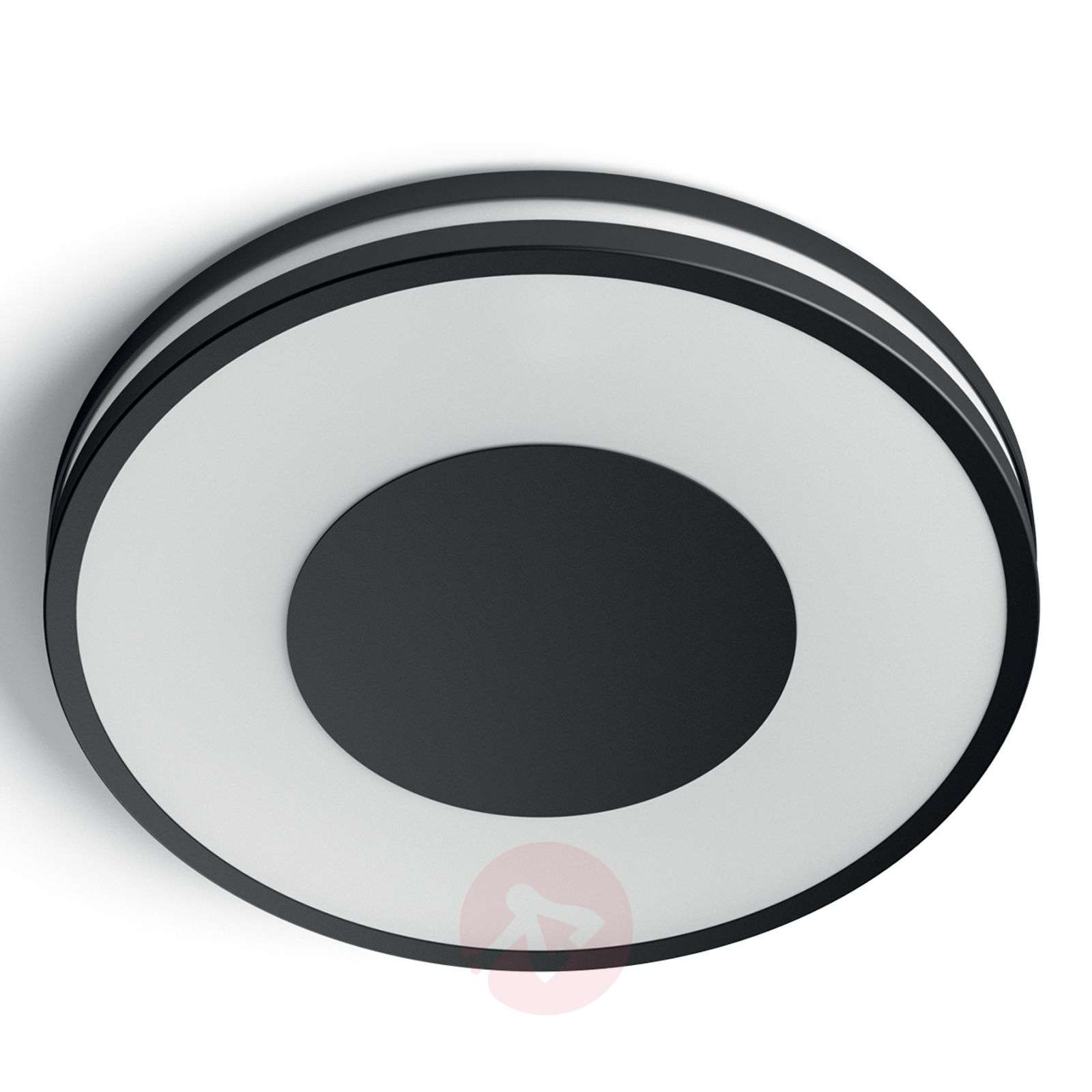 Philips Hue White Ambiance Being black-7531865-01
