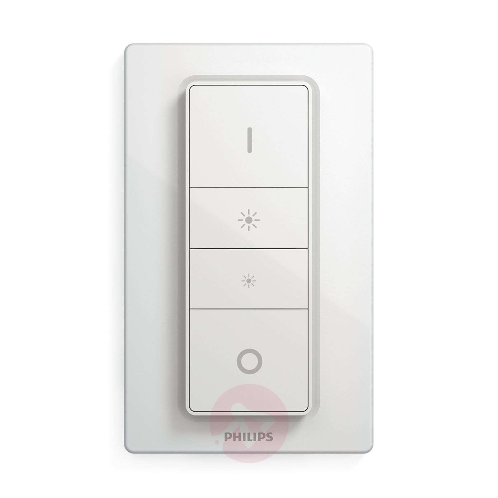 Philips Hue White Ambiance Cher semi-flush-7532057-01