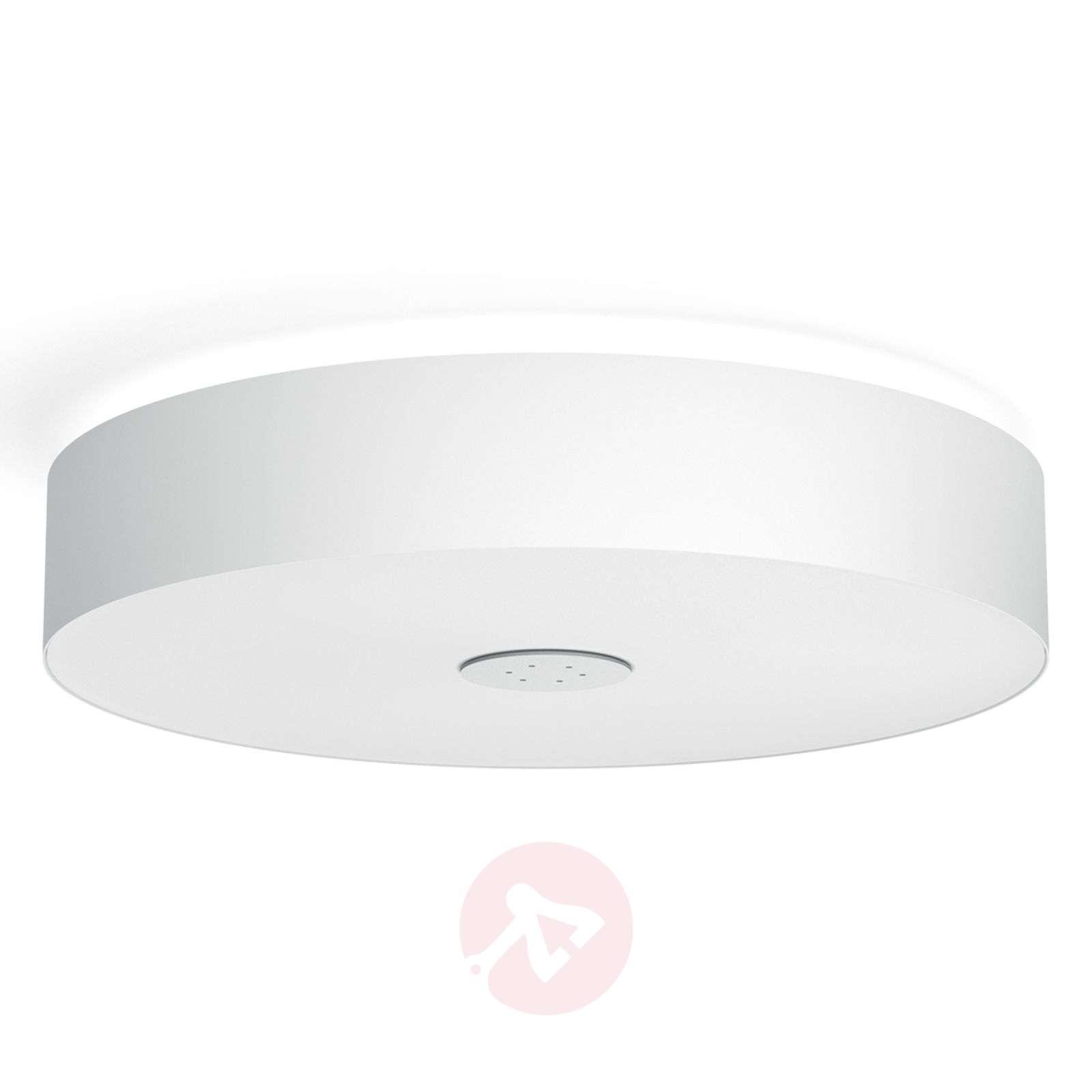 Philips Hue White Ambiance Fair ceiling lamp white-7531871-01