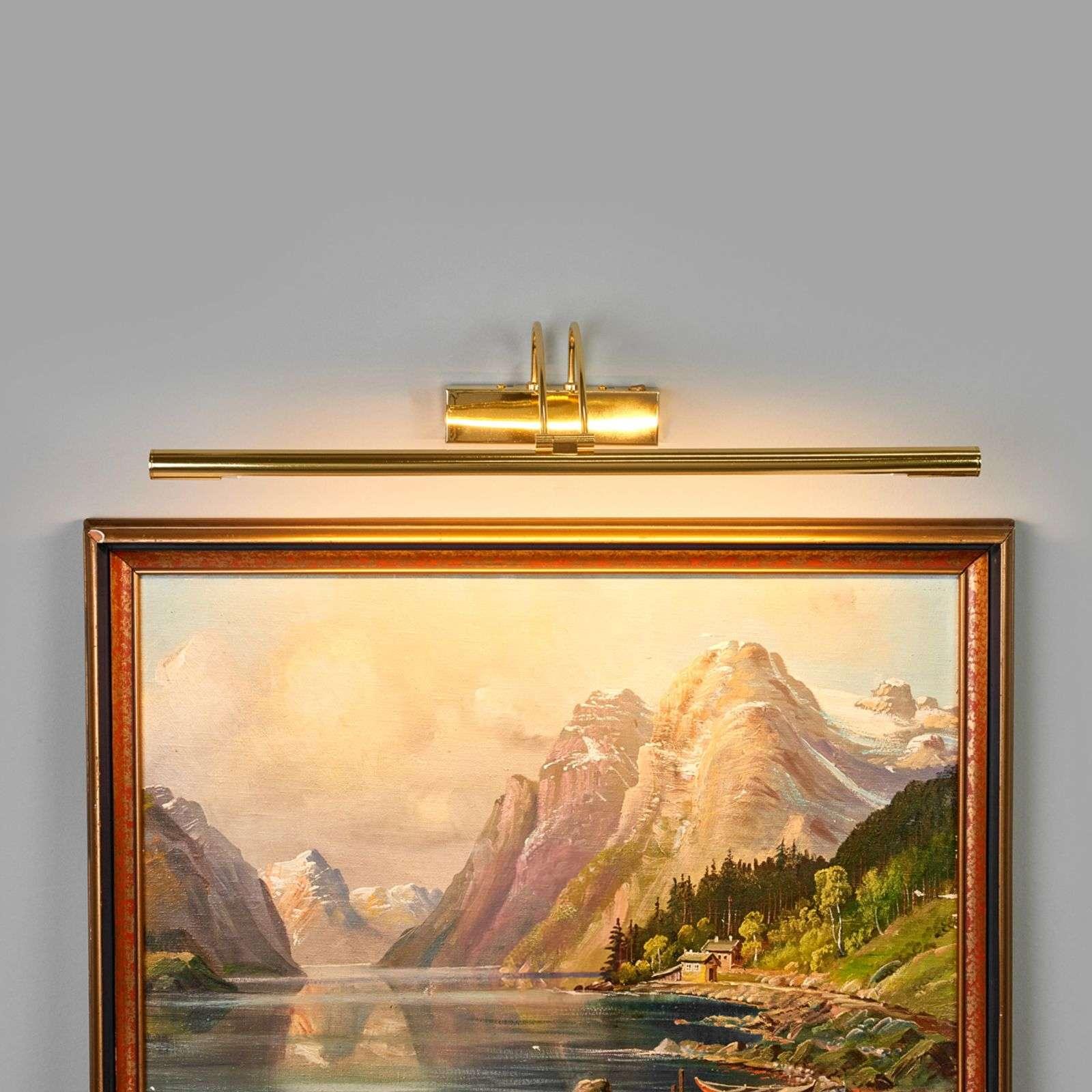 Piktura picture light-8570214X-01
