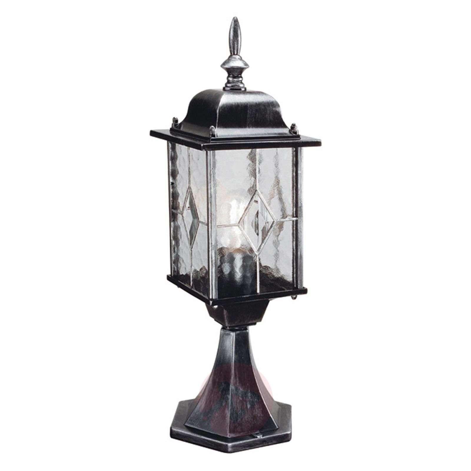 Pillar light Wexford WX3-3048209-01