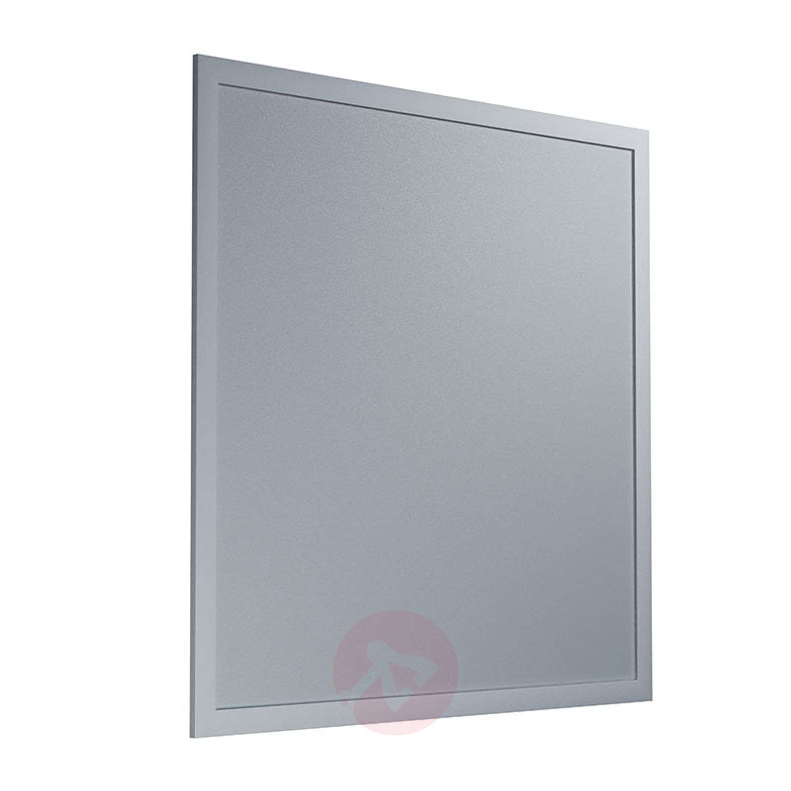 Planon Plus modern LED panel cool white-7261228-01