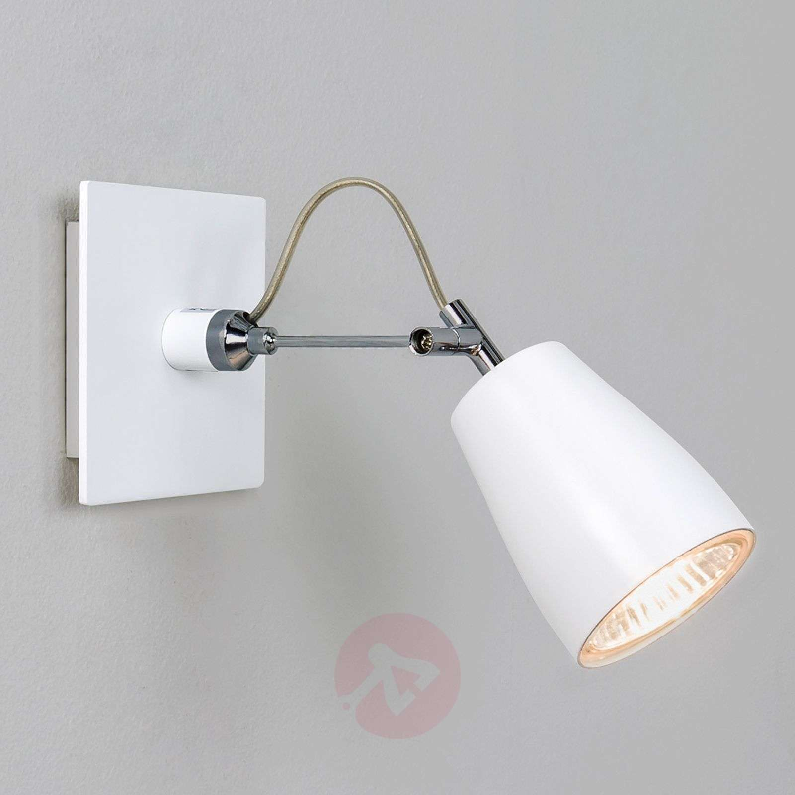 Polar Ceiling Spotlight Decorative-1020262-02