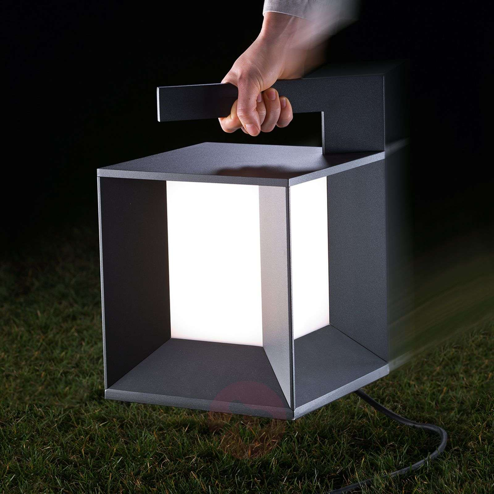 Portable modern Mineur LED table lamp for outdoors-4529198-01