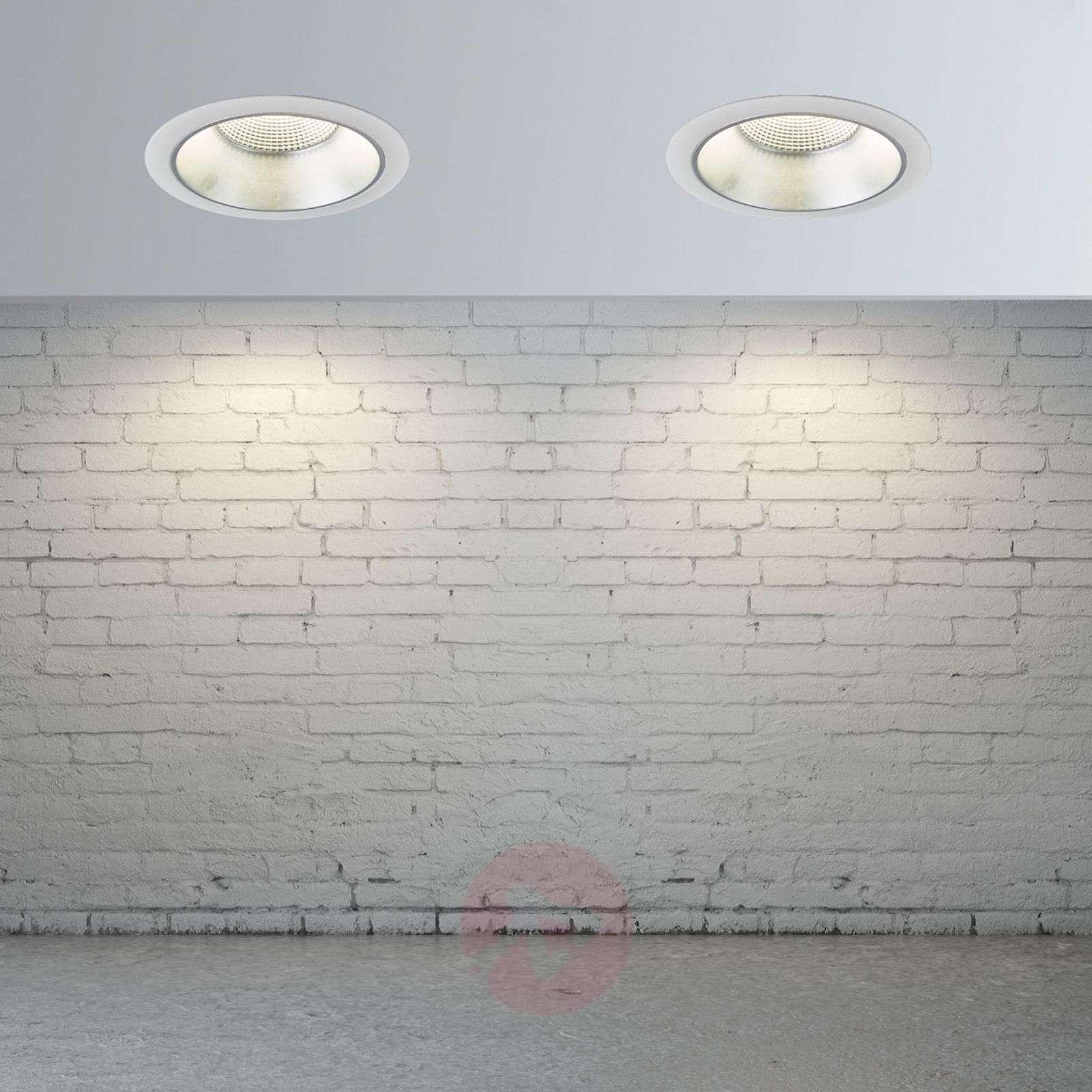 Powerful Jannis LED downlight-9978043-02