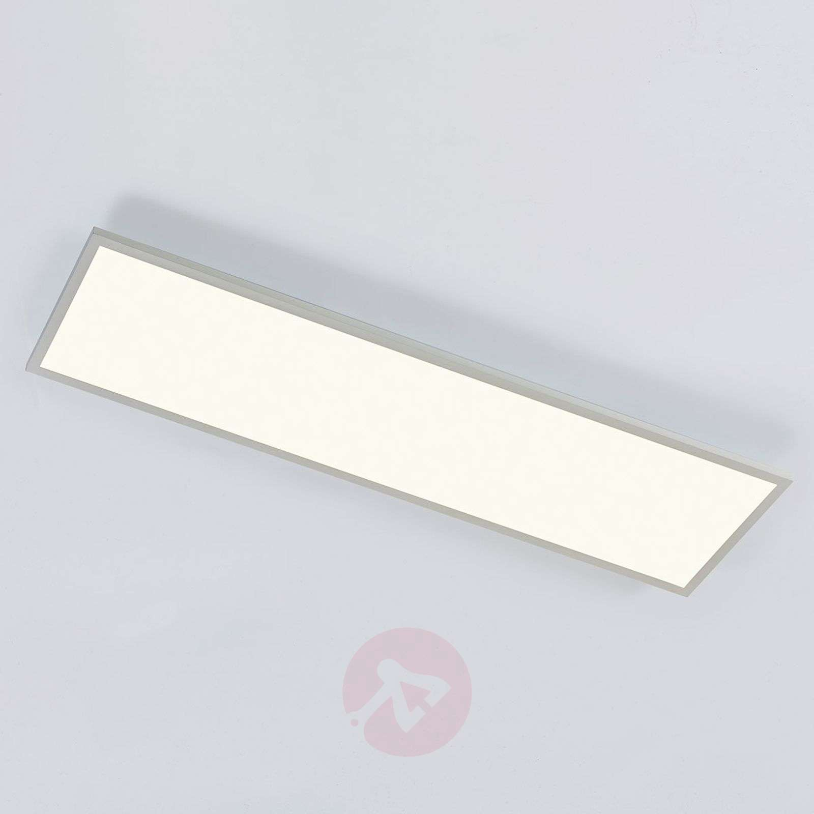 Powerful LED panel Philia, var. luminous colour-9621216-02