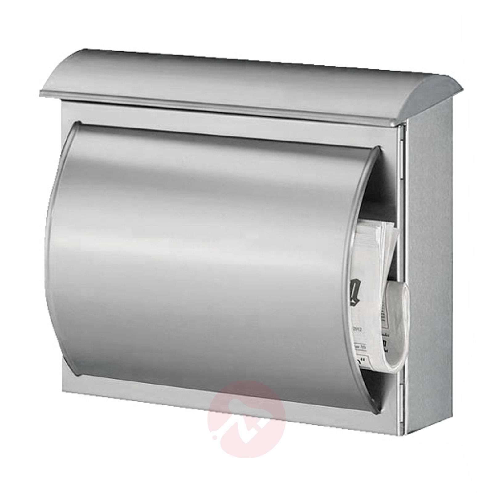 Quelo letterbox, opens to the right-4502025-01