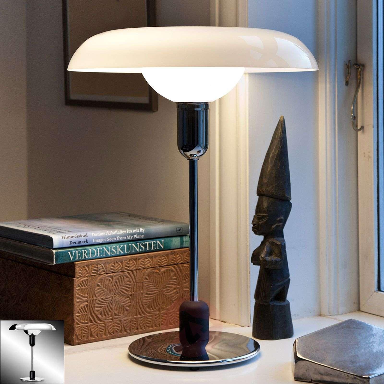 RA designer desk lamp-7589009X-01
