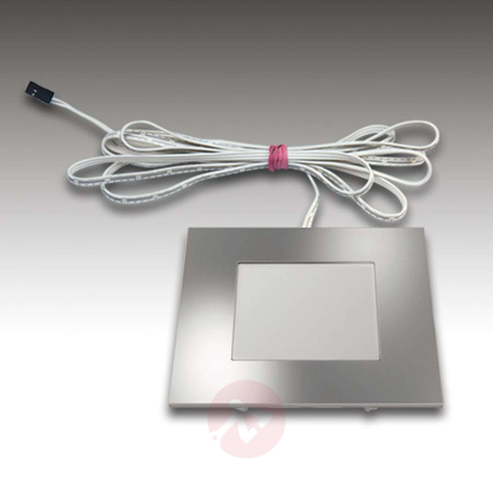 Recessed light Dynamic FQ 68, var. luminous colour-4514281-01