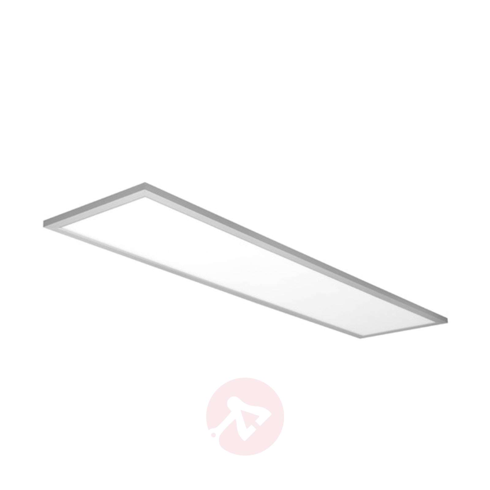 Rectangular All-in-one LED panel-3002170X-01