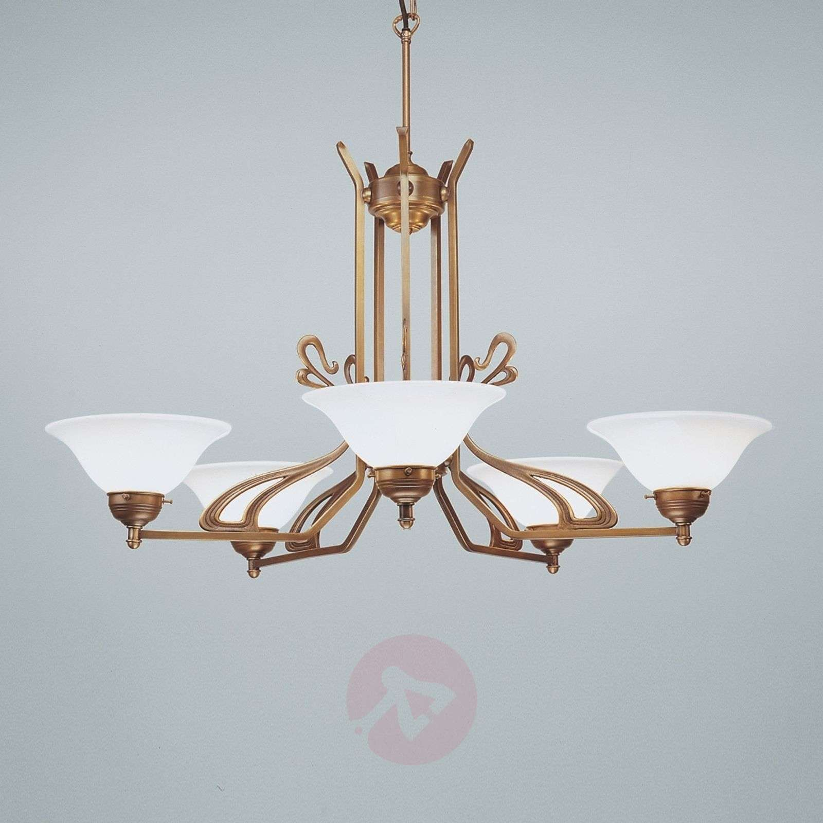 Richard perfectly-formed chandelier-1542077-01