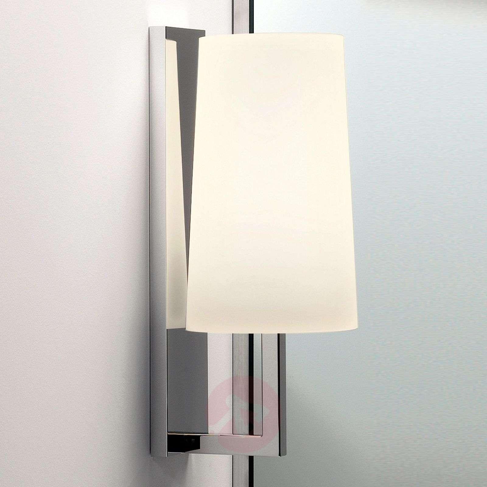 Riva Wall Light Elegant-1020405-01
