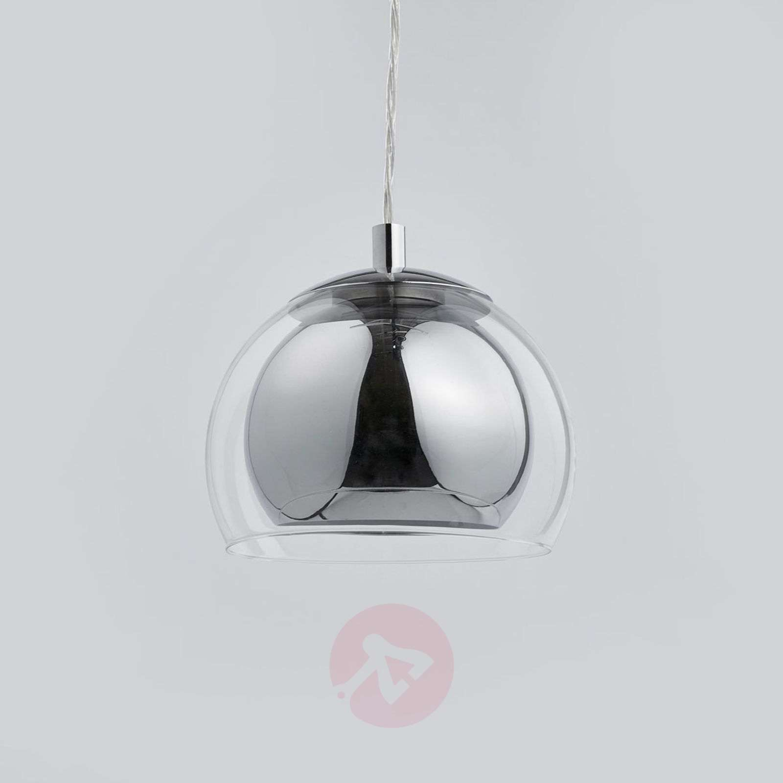 Rocamar elegant pendant light-3031940-01