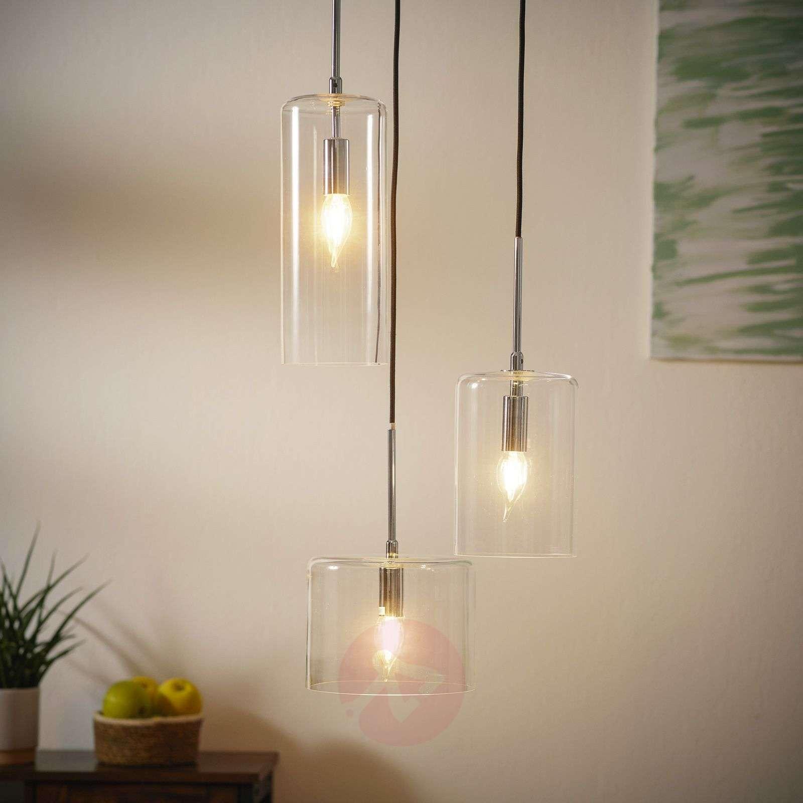 Rockford charming hanging light three-bulb-6057296-02