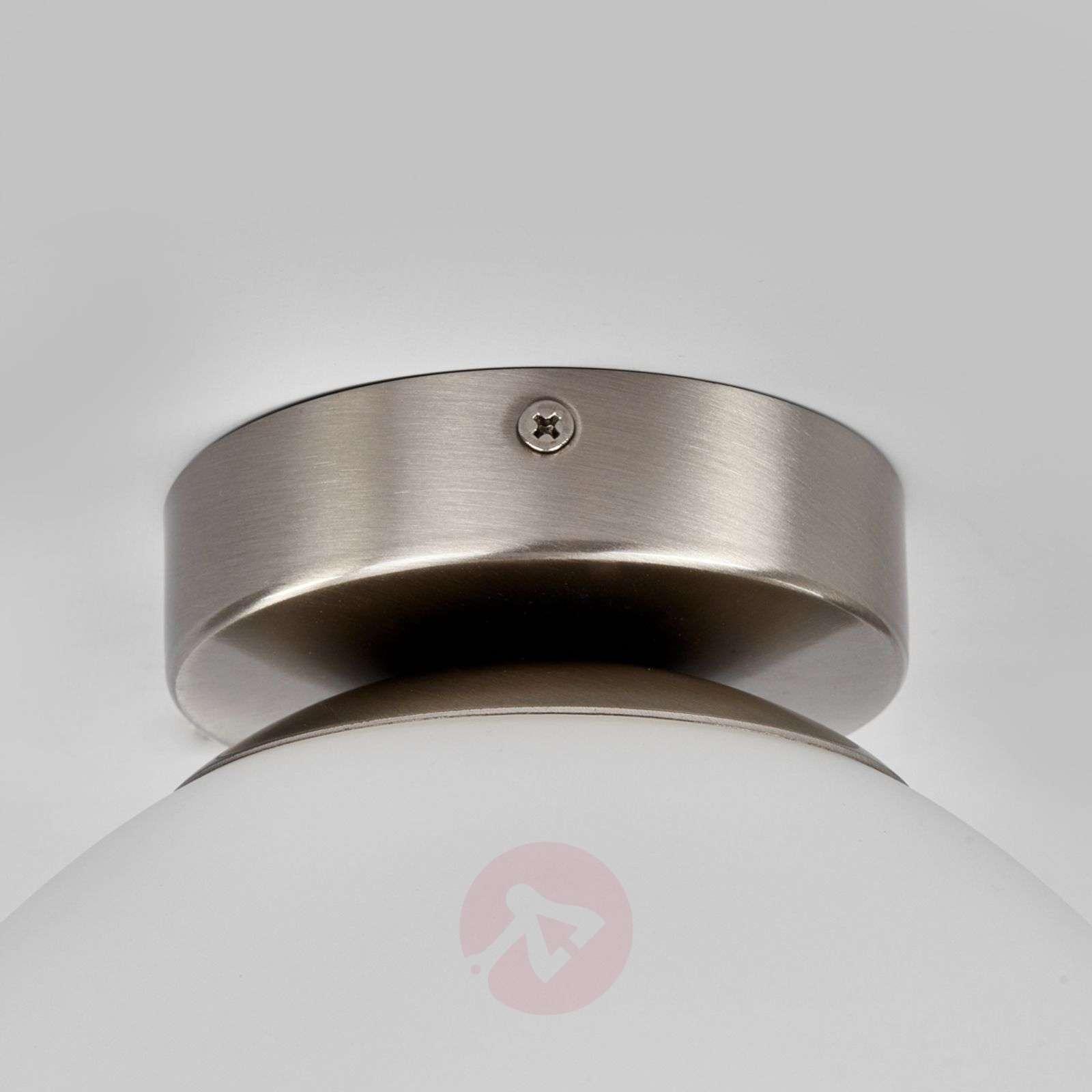 Round bathroom ceiling light Lennie-9641066-02