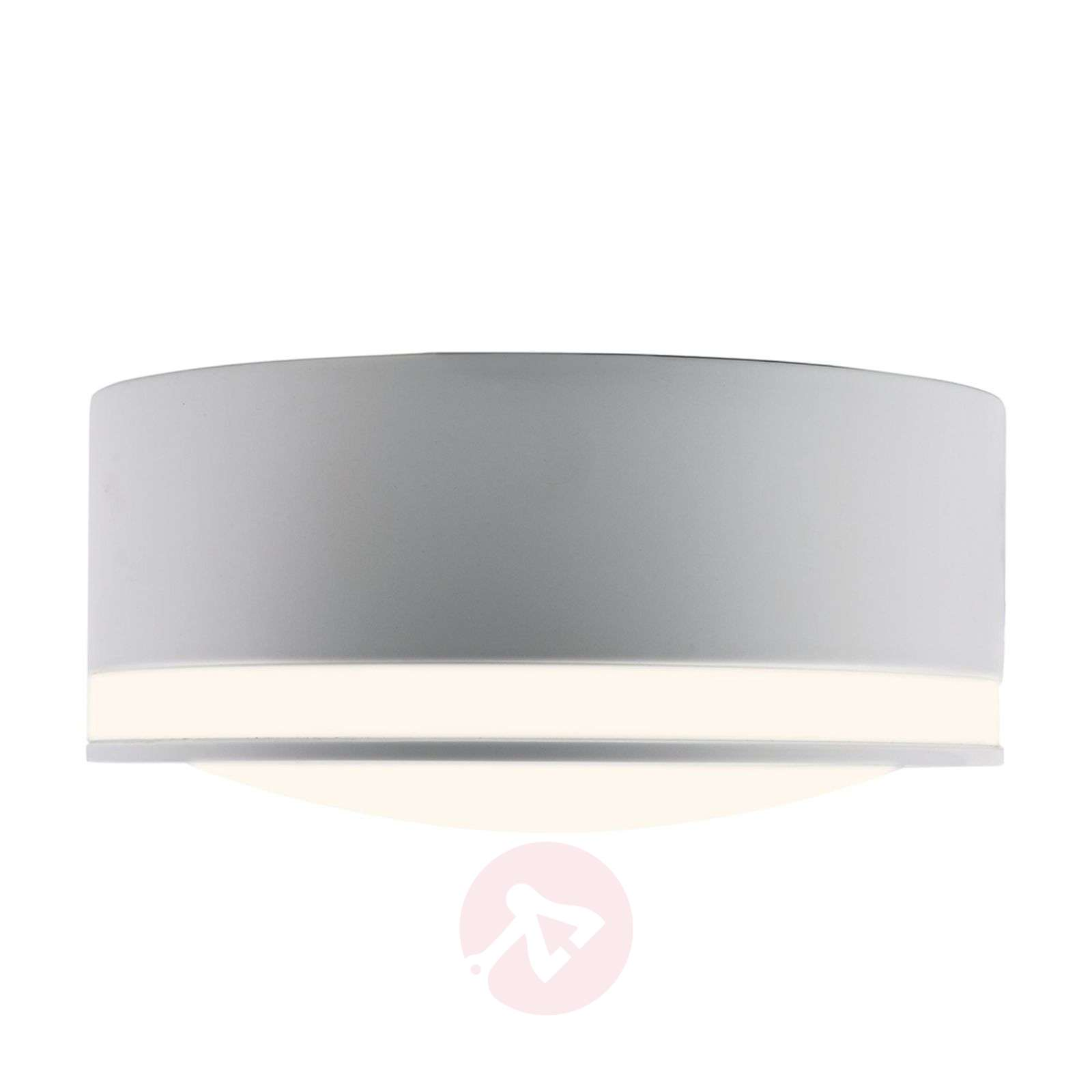 Round Biala Led Surface Mounted Spotlight 10 Cm Ø 9506132 01