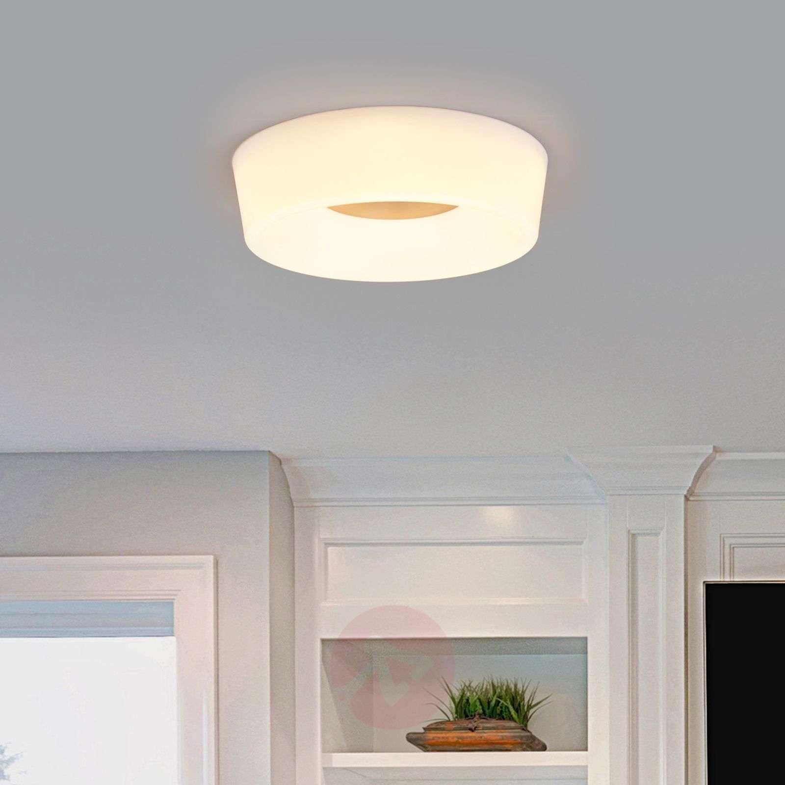 Round LED Ceiling Light Carl-1050093-01