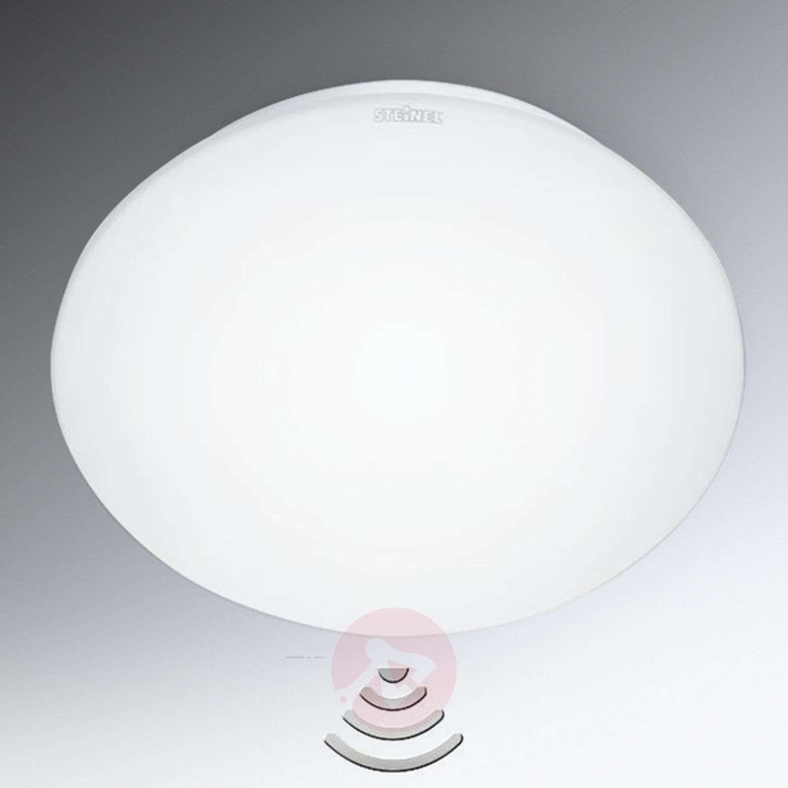 Round Led Ceiling Light Rs 16 With Sensor Lights Ie