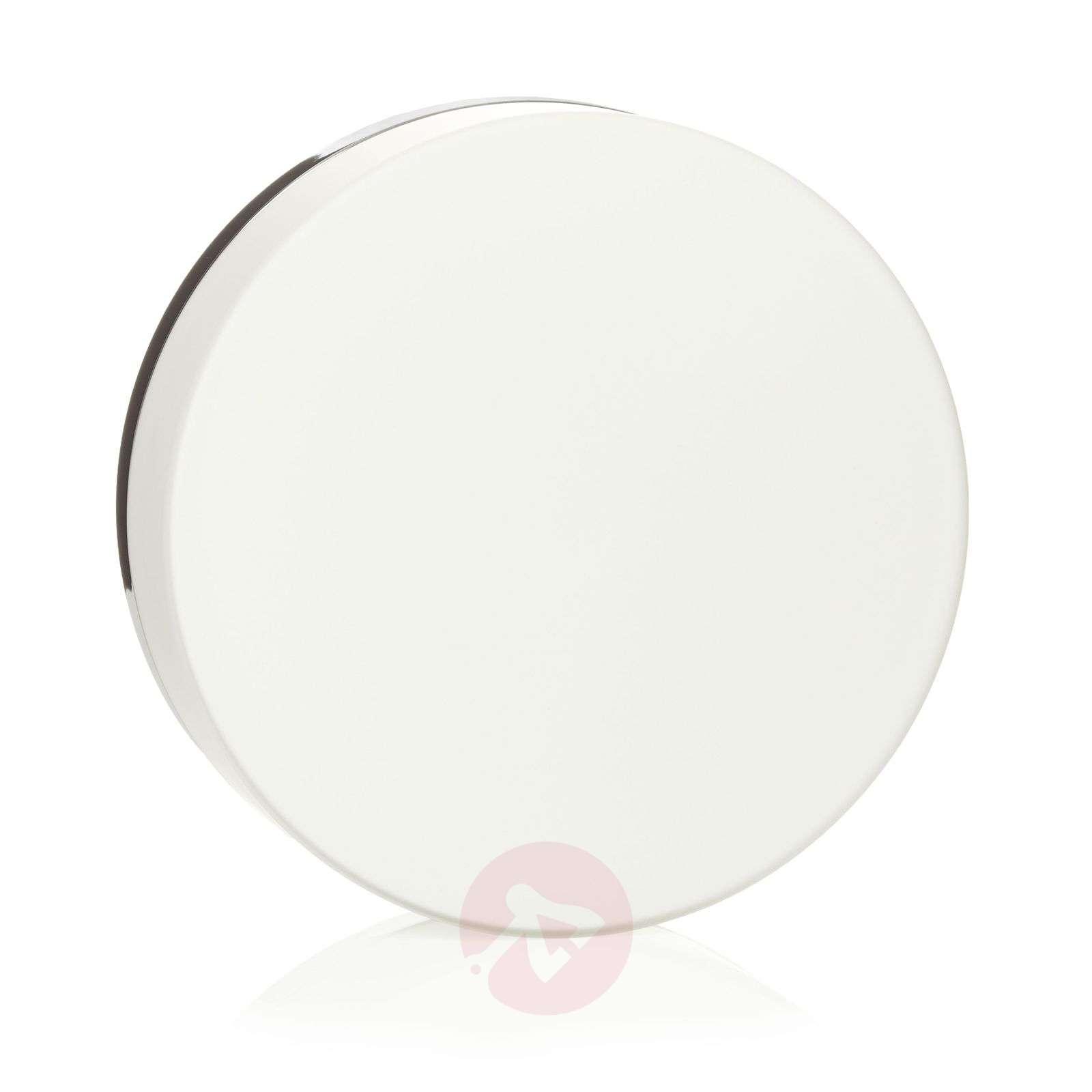 Sabina 280 Bathroom Ceiling Light Round-1020463-02
