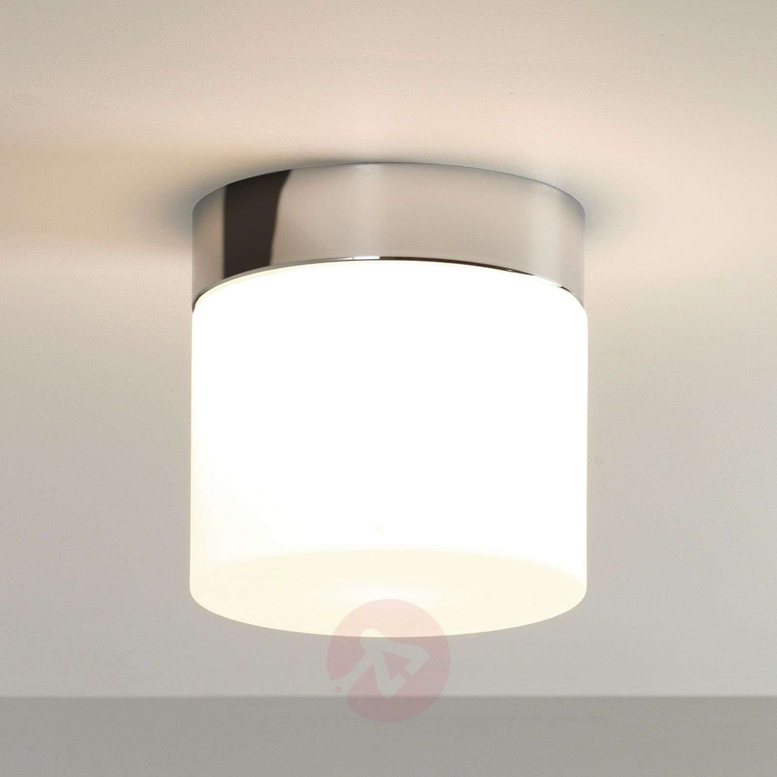 Sabina Ceiling Lights Bright Shining-1020392-02