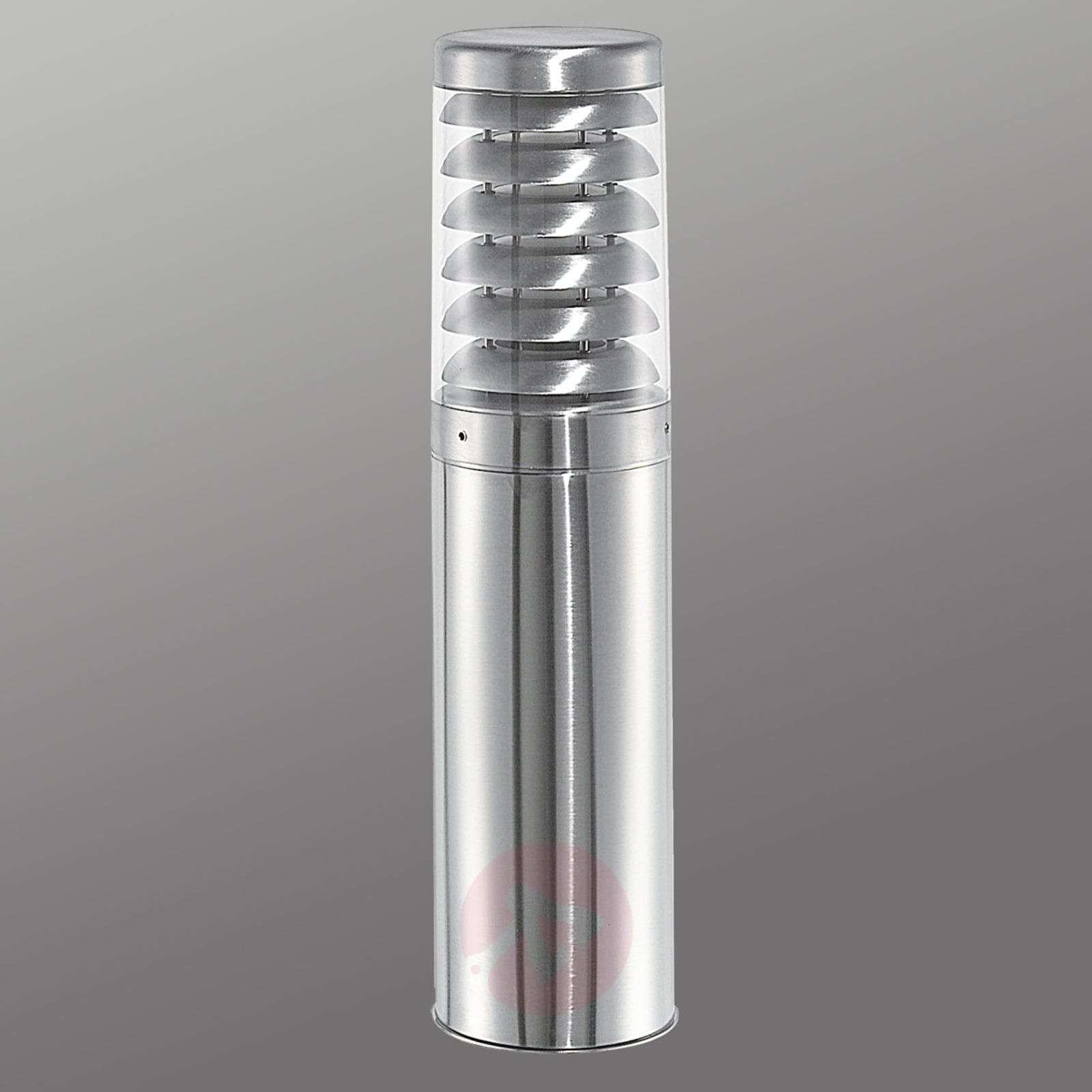 Seawater resistant bollard light Grace, ss-6068096-01