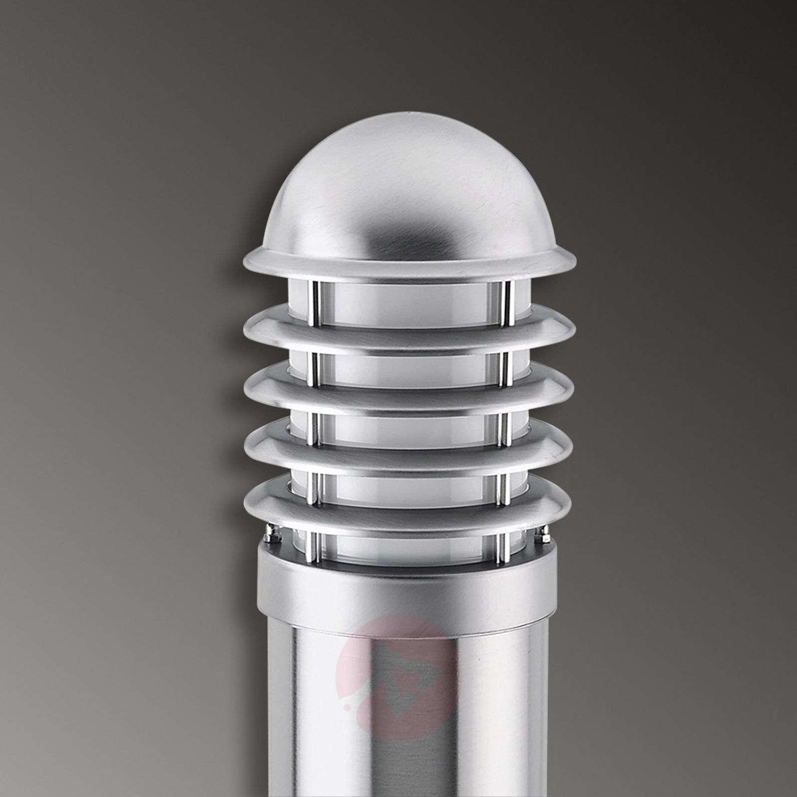 Seawater resistant path light Klaas-6068063-02