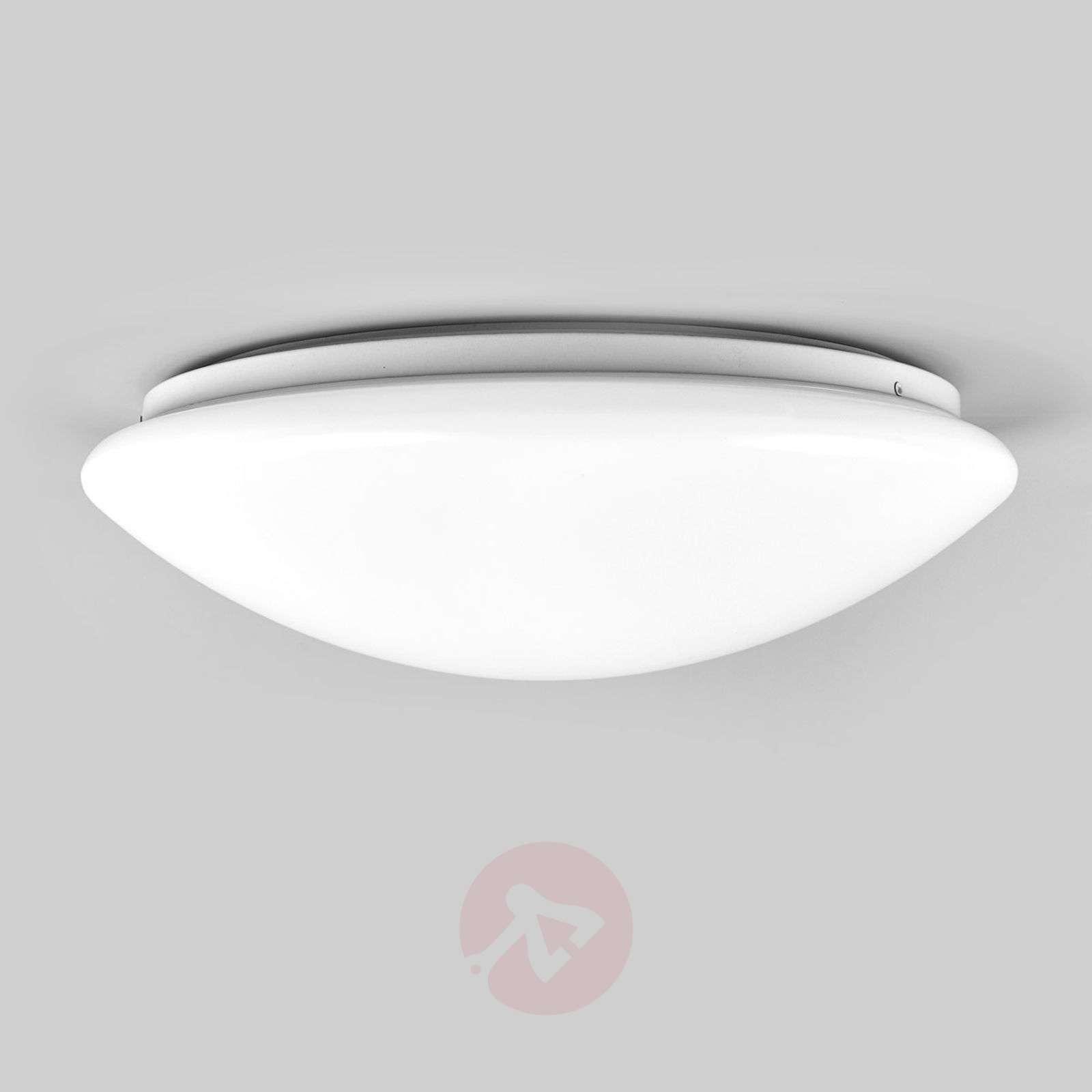 Selveta LED bathroom ceiling light-9945032-01