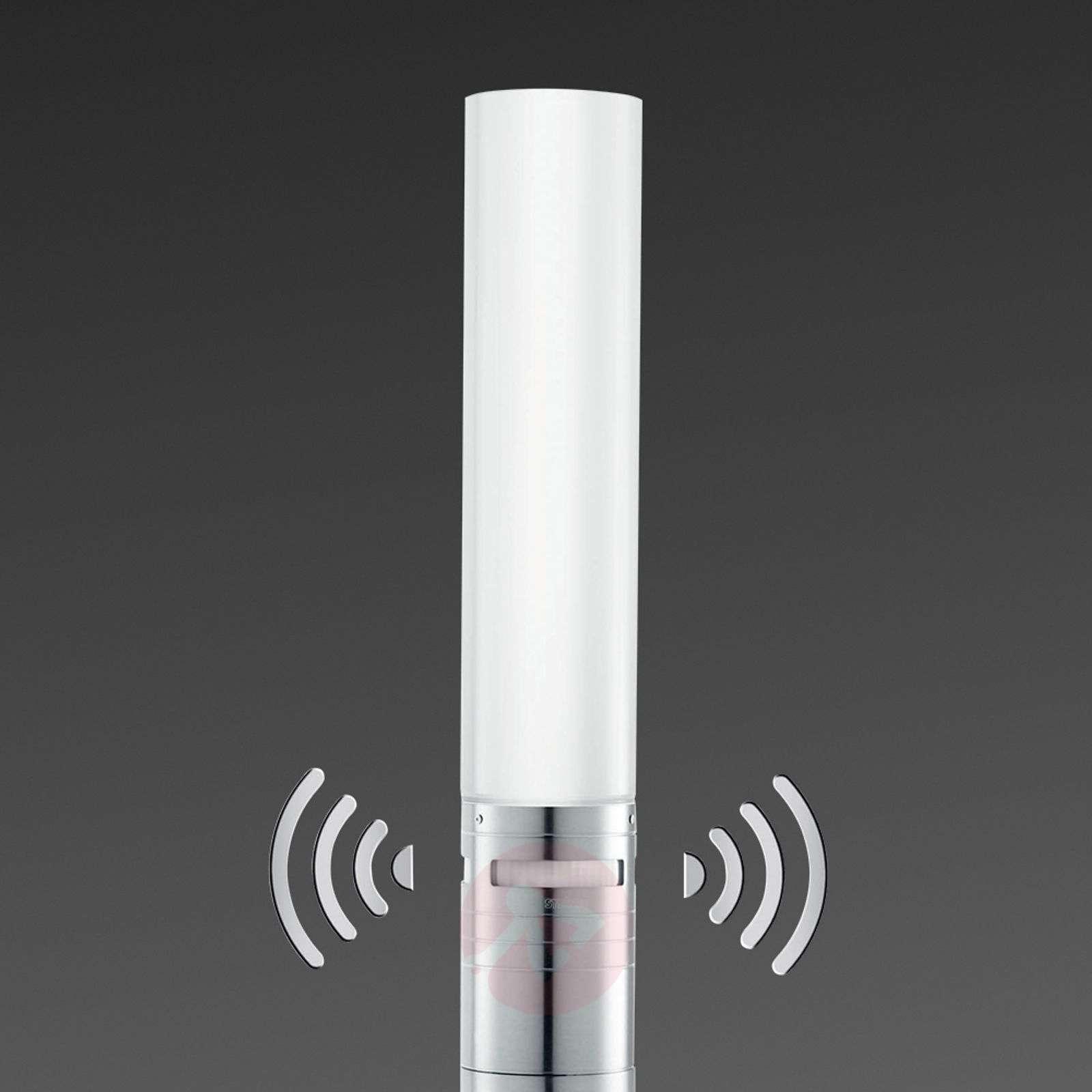 Sensor LED path light GL60 LED-8505663-02